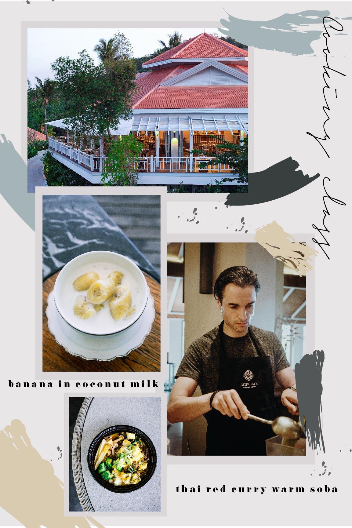 cooking class-01.jpg