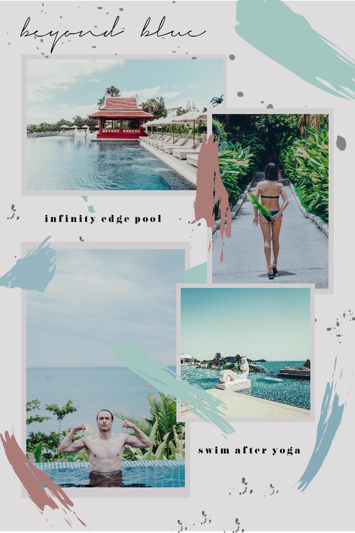 infinity pool-01.jpg