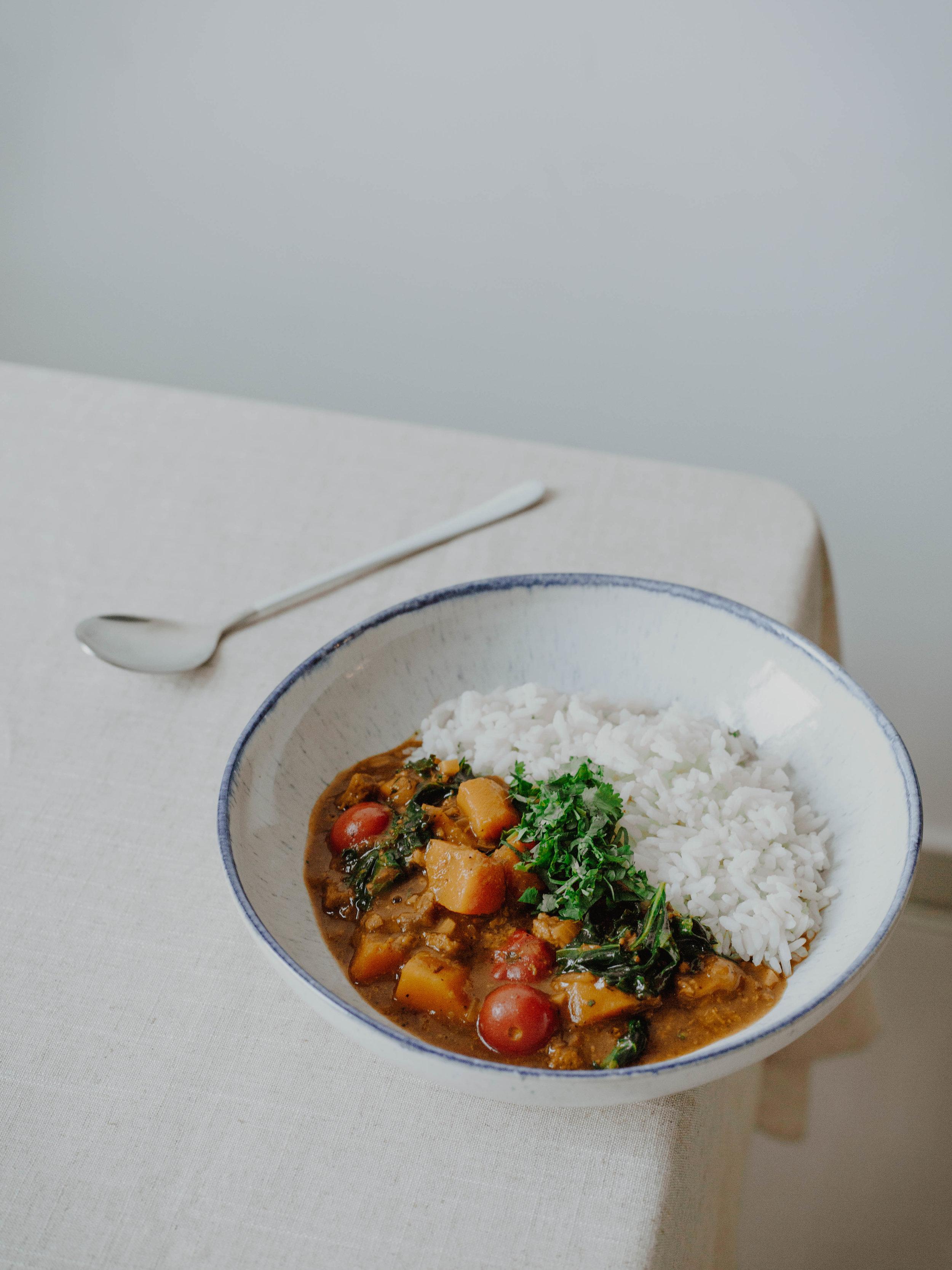 Curry Rice 3.jpg