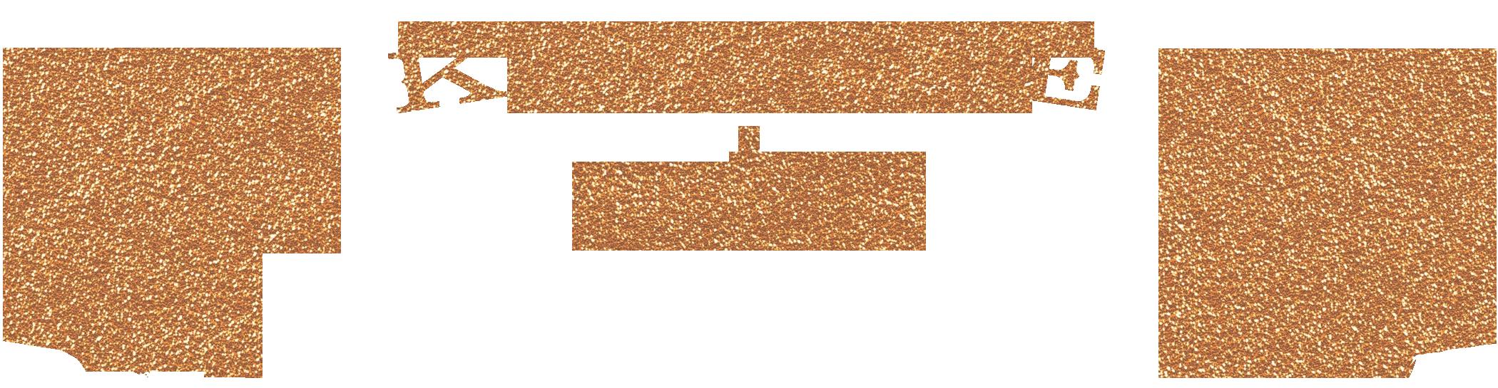 kingface-top.png