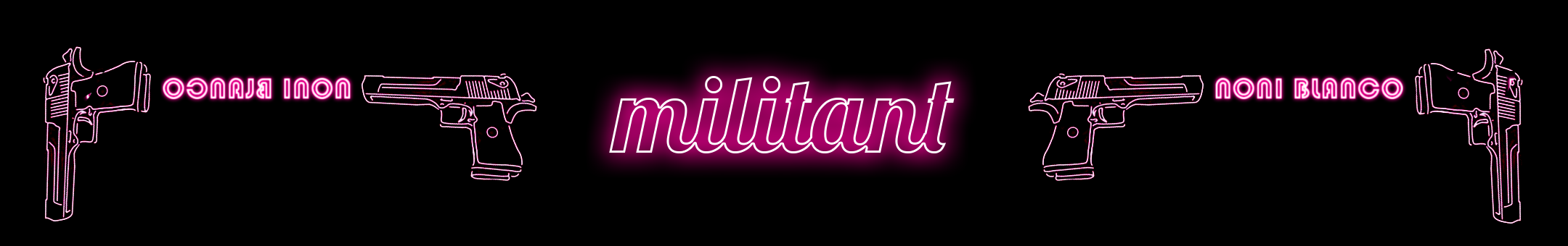 militant_top2.png