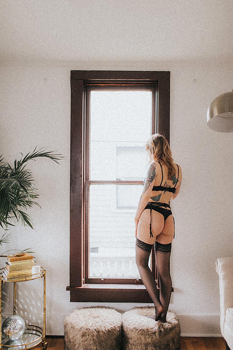 nashville_boudoir_201.jpg