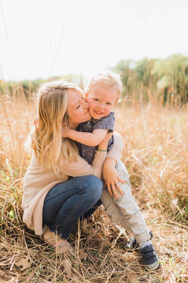 Murfreesboro_family_photographer34.jpg