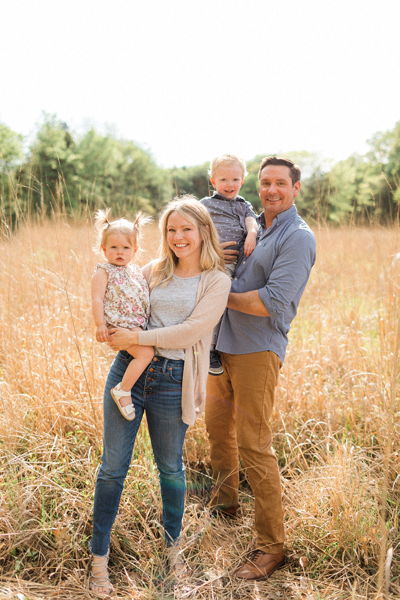 Murfreesboro_family_photographer35.jpg