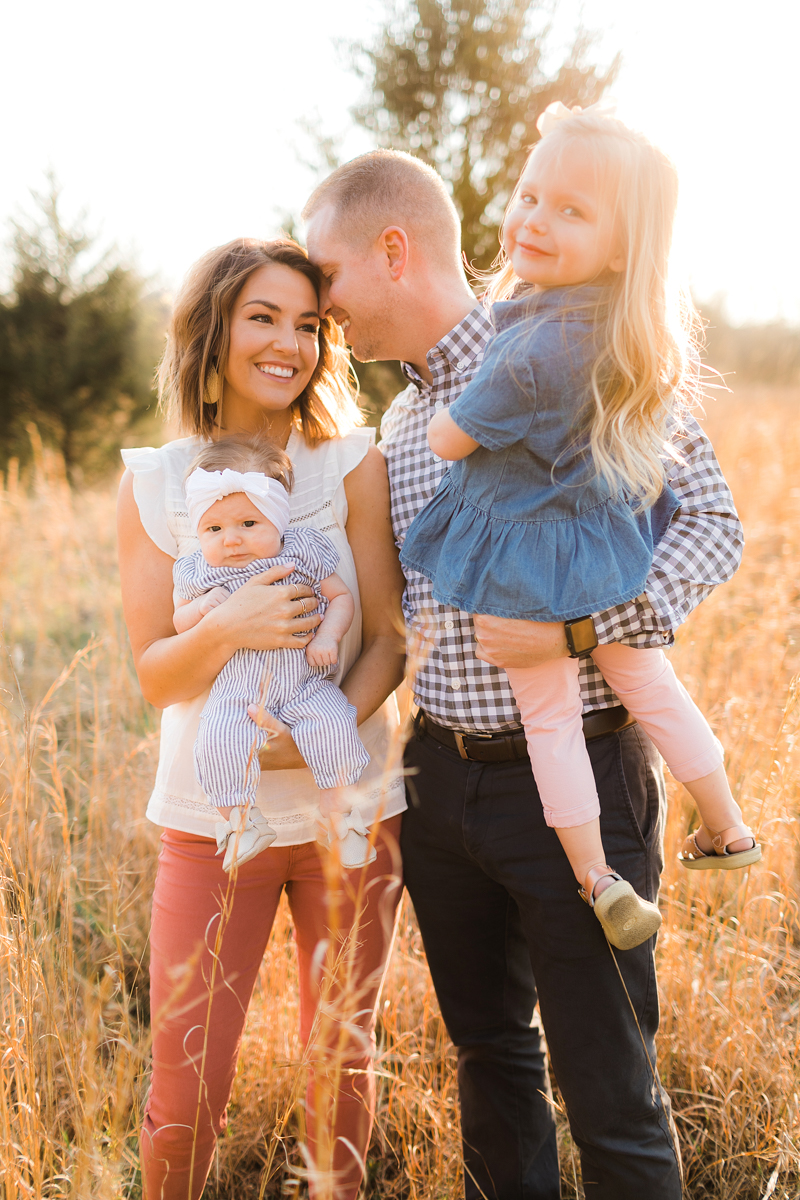 Murfreesboro_family_photographer-30.jpg