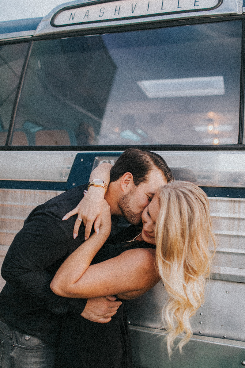 nashville_engagement_photographer62.jpg