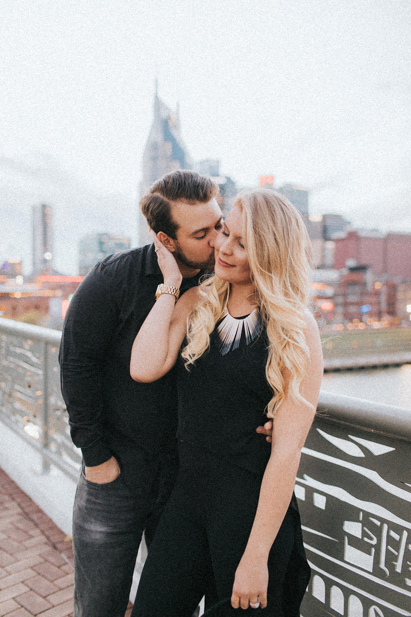 nashville_engagement_photographer61.jpg