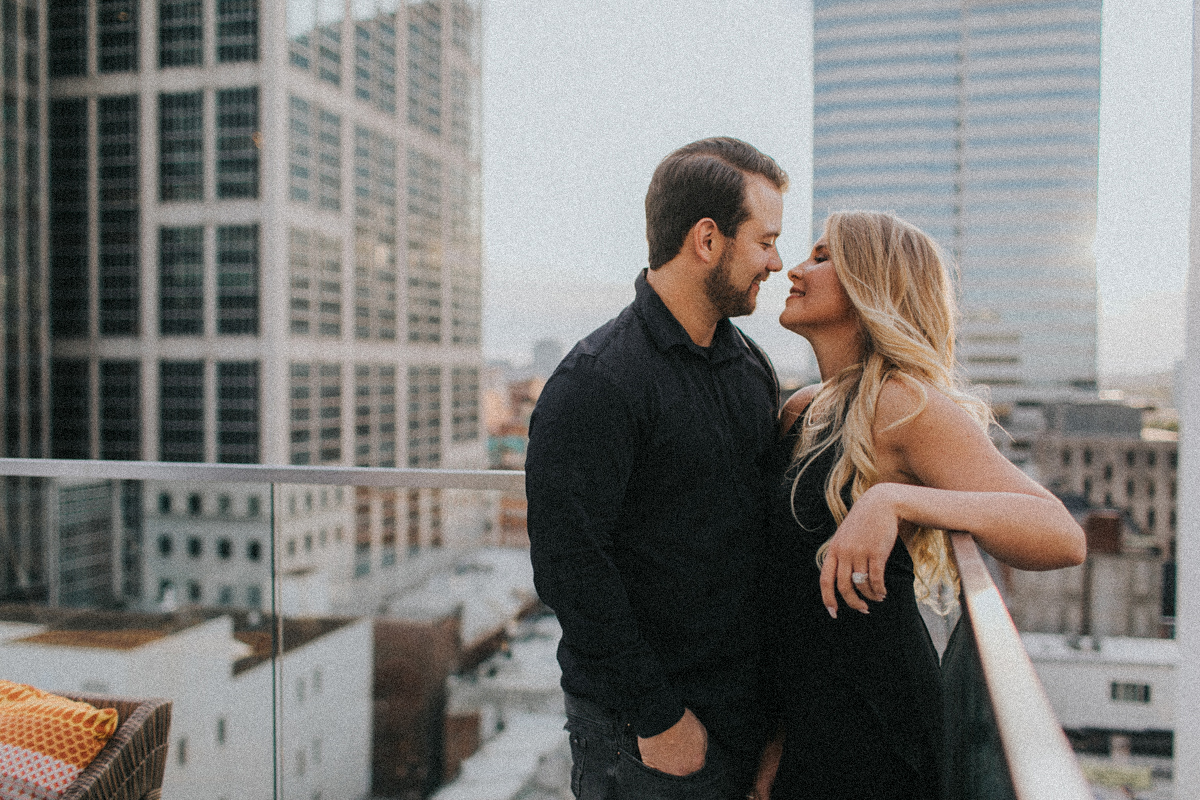 nashville_engagement_photographer65.jpg