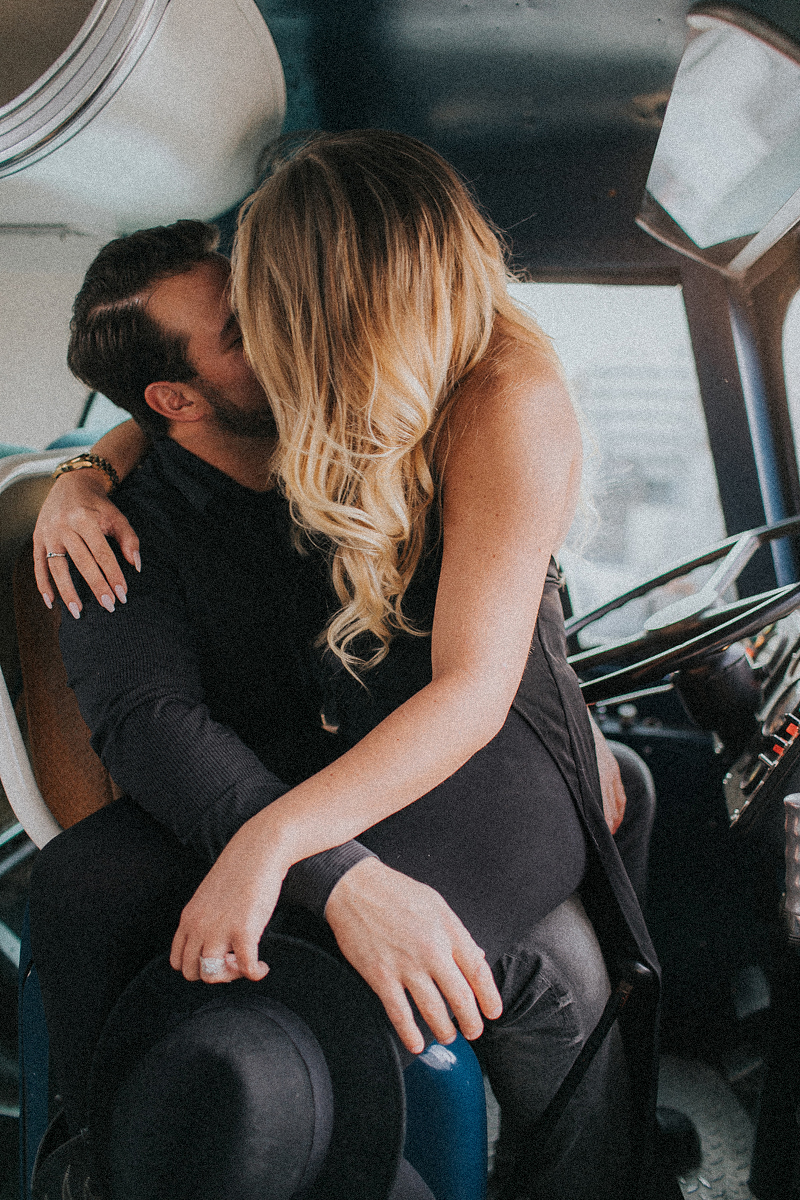 nashville_engagement_photographer67.jpg