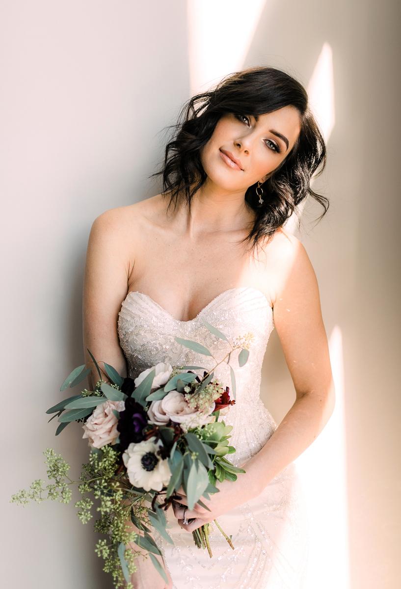 Murfreesboro_wedding_photographer_26.jpg