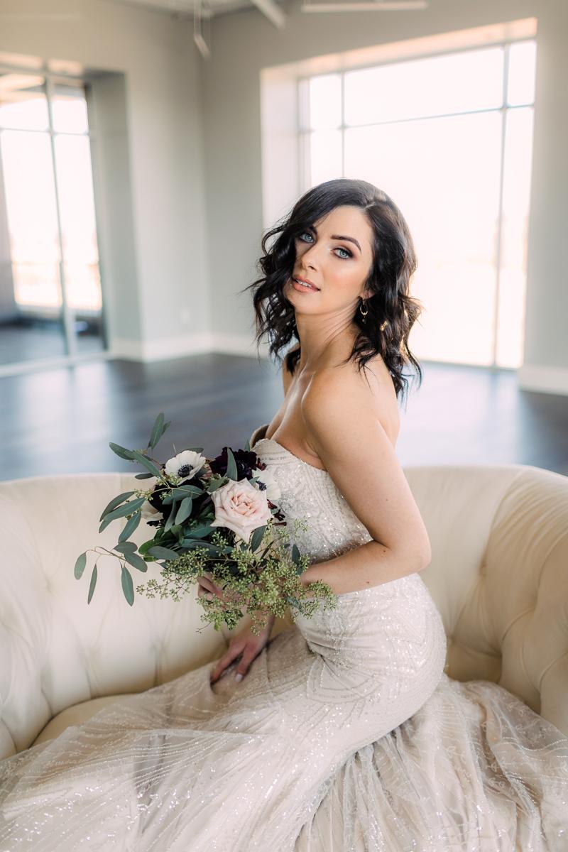 Murfreesboro_wedding_photographer_30.jpg