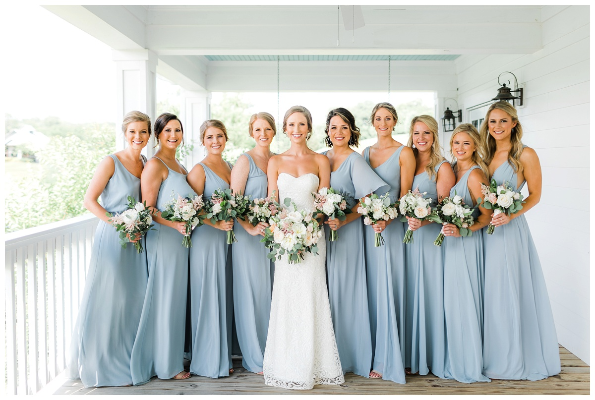 mint_springs_farm_Nashville_wedding_venue