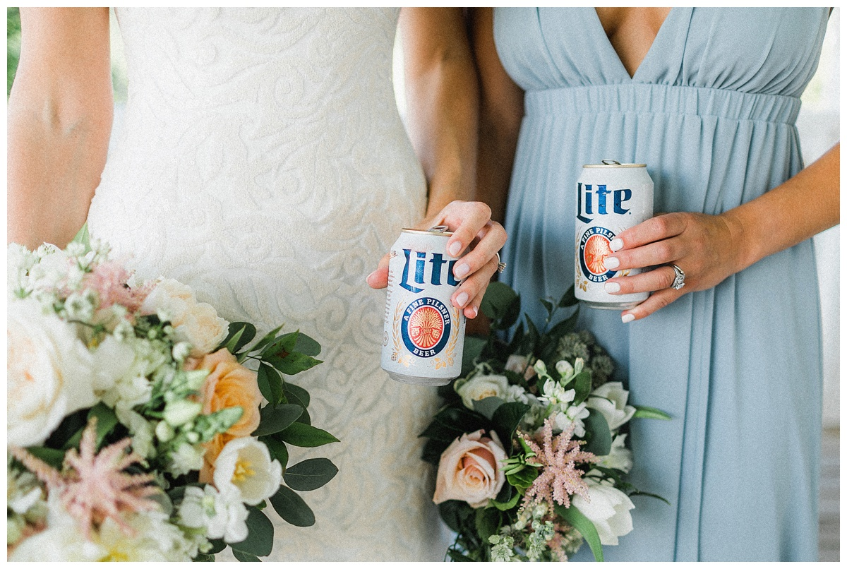 miller_light_wedding_beer_nashville_tennessee