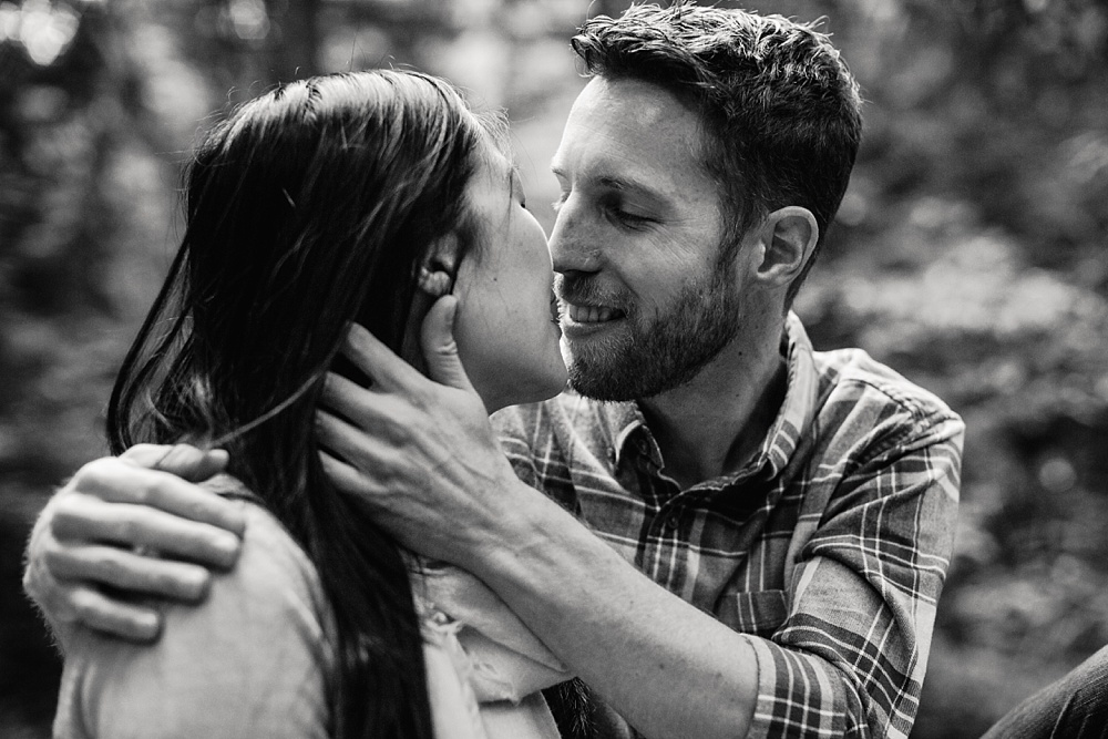 North Vancouver Lynn Canyon Lynn Valley Engagement Session Engagement Photos Andrew's Cafe Lonsdale Quay North Vancouver Wedding Photographer_0019.jpg