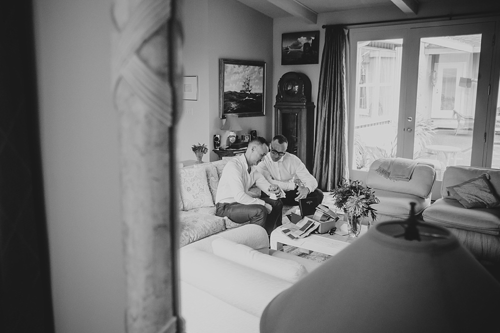Victoria Wedding Victoria Golf Club Ceremony Ninth Hole Reception Victoria Wedding Photographers British Columbia Photojournalistic Weddings Documentary Wedding Photographers Husband and Wife Team Note Photography Ben and Mariel Nelms_0032.jpg