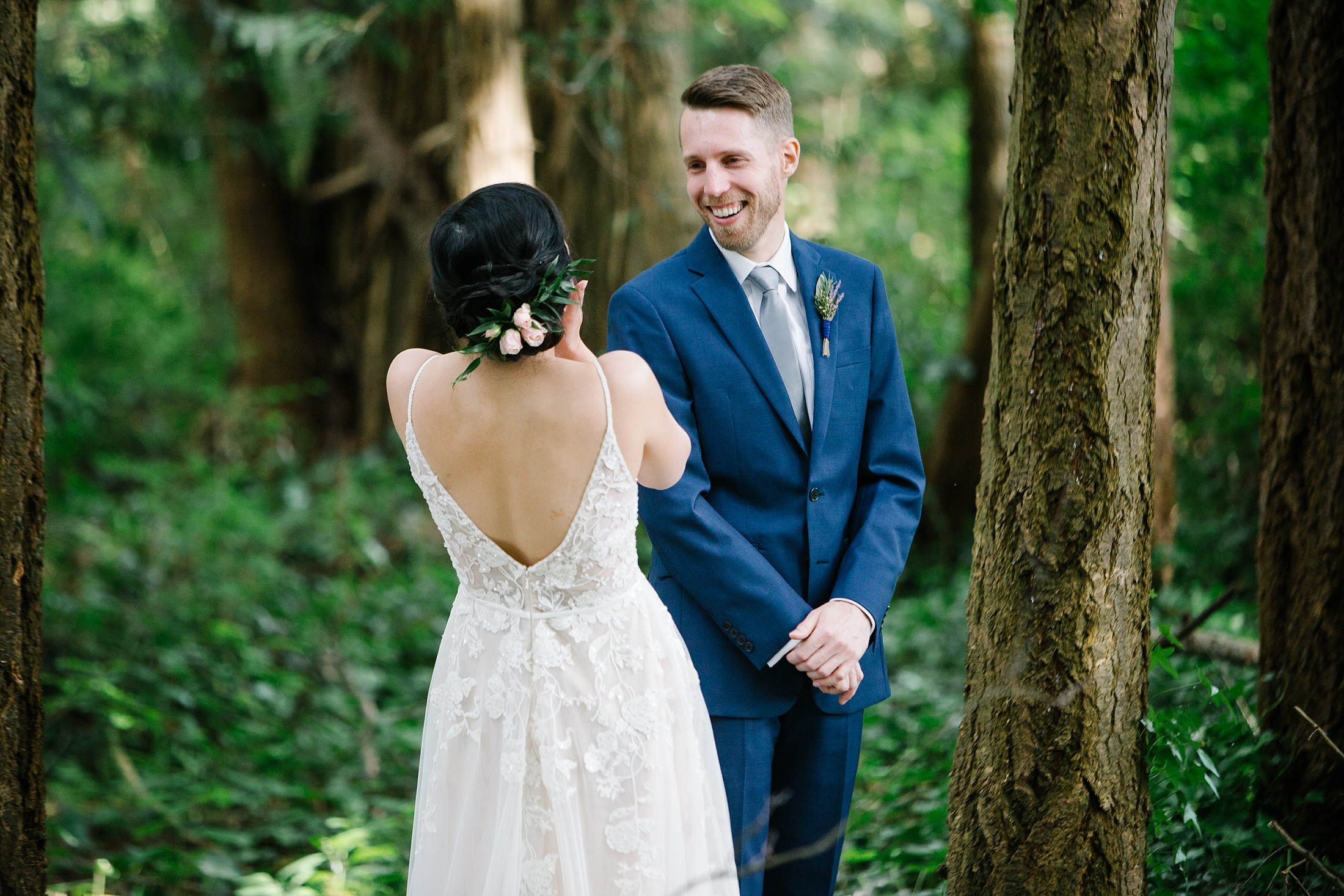 May26.TiffanyandSpencer5055_Sea Cider Farm and Ciderhouse Wedding Documentary Wedding Photography Award Winning Photojournalist Vancouver Island Photographers Victoria Photographer Note Photography Seacider Wedding Orchard Wedding Photos First Look.jpg
