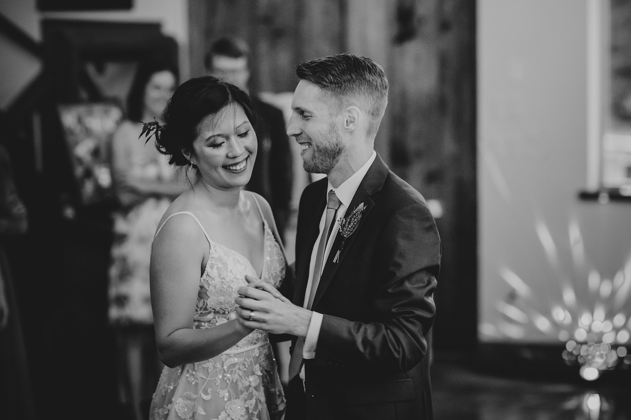 May26.TiffanyandSpencer4750_Sea Cider Farm and Ciderhouse Wedding Documentary Wedding Photography Award Winning Photojournalist Vancouver Island Photographers Victoria Photographer Note Photography Seacider Wedding Orchard Wedding Photos First Look.jpg