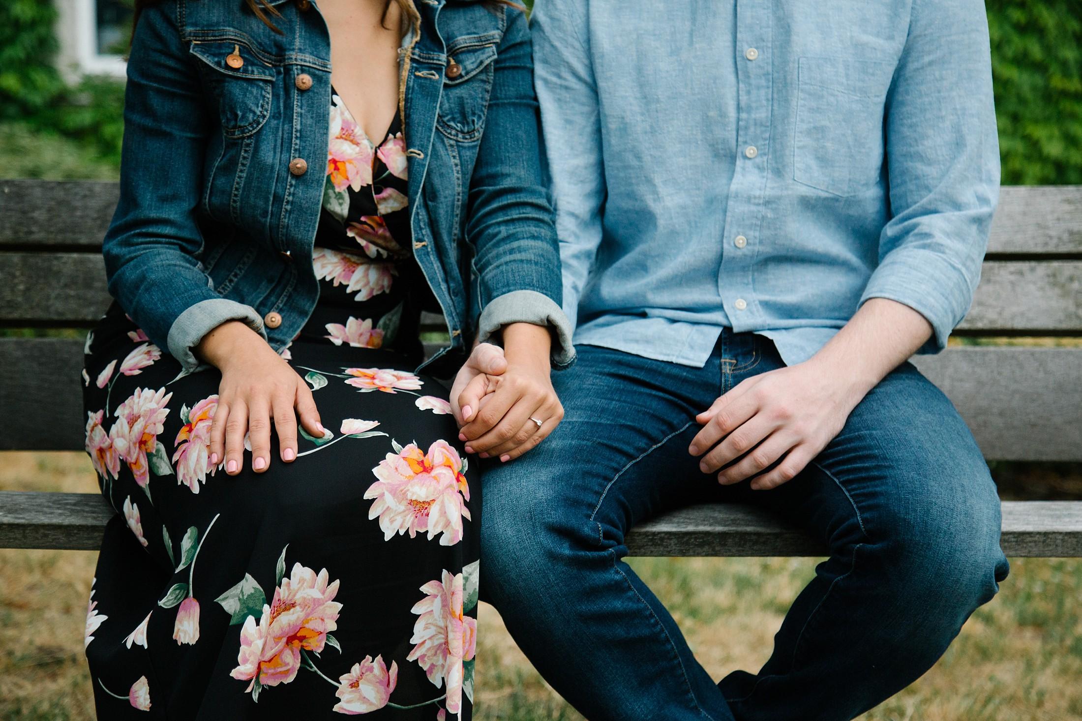 June2.CaroGeorge12980_Note Photography Nelms Documentary Photographer Wedding Photos Engagement Session UBC Rose Garden Jericho Beach Spanish Banks Engagement.jpg