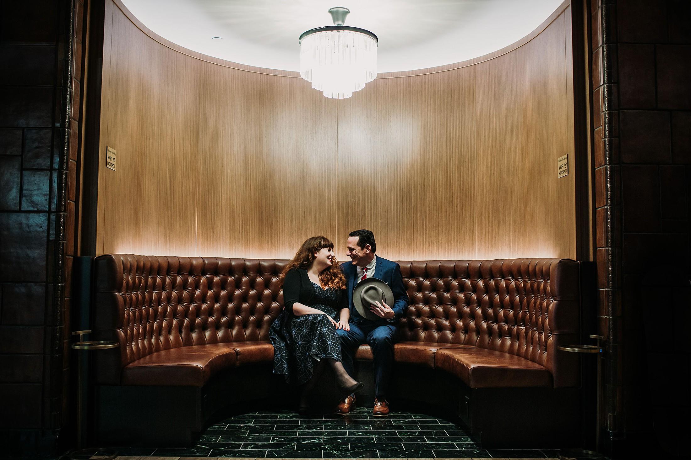 Nov16.RachelJay1175 (1)_Note Photography Documentary Photographer Wedding Photos Vancouver B.C. Gastown Engagement Session Revolver Coffee Blood Alley Vintage Retro Marine Building.jpg