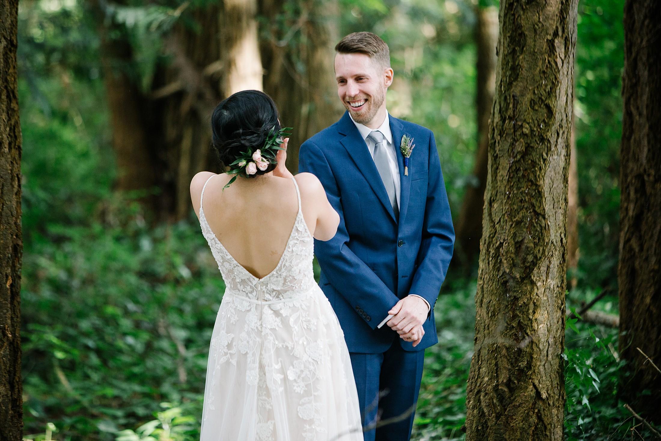 May26.TiffanyandSpencer5055_Note Photography Documentary Photographer Wedding Photos Vancouver B.C. Best of 2018 2019 2020 Vancouver Island Okanagan Banff Edmonton Victoria.jpg