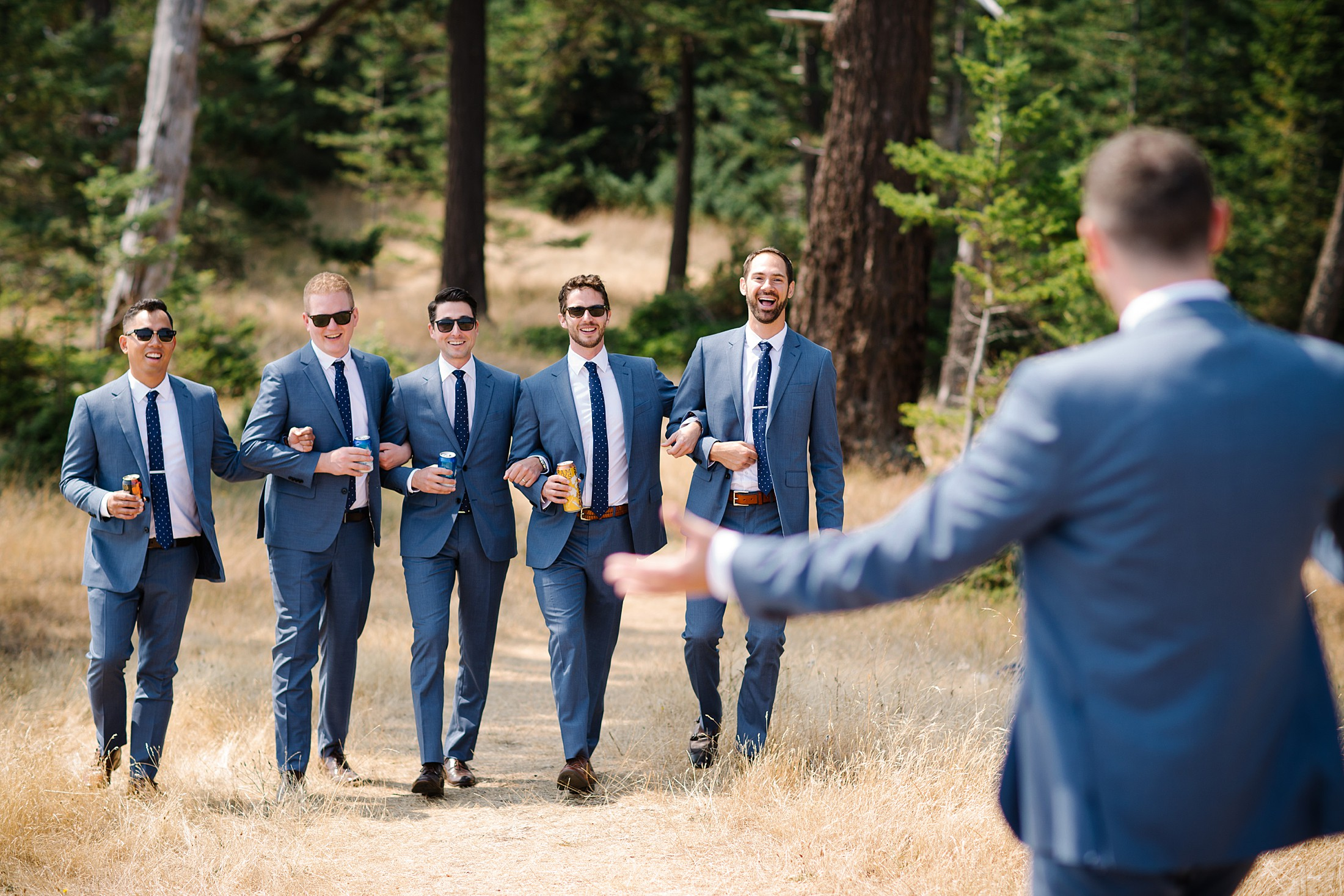 July28.ReenaGord2614_Note Photography Documentary Photographer Wedding Photos Vancouver B.C. Best of 2018 2019 2020 Vancouver Island Okanagan Banff Edmonton Victoria.jpg