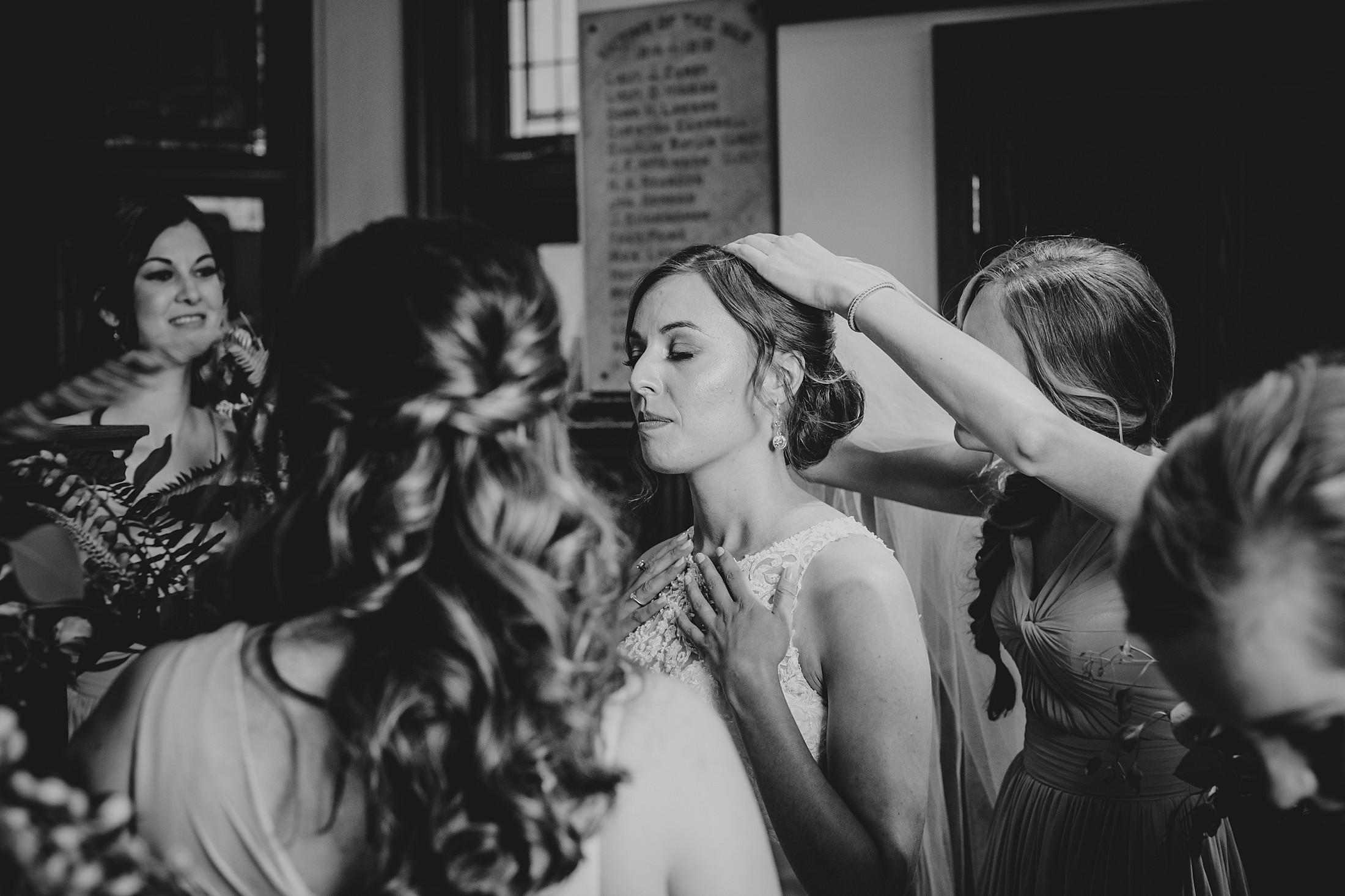 June9.LiamDanika148-2_Note Photography Documentary Photographer Wedding Photos Vancouver B.C. Best of 2018 2019 2020 Vancouver Island Okanagan Banff Edmonton Victoria.jpg