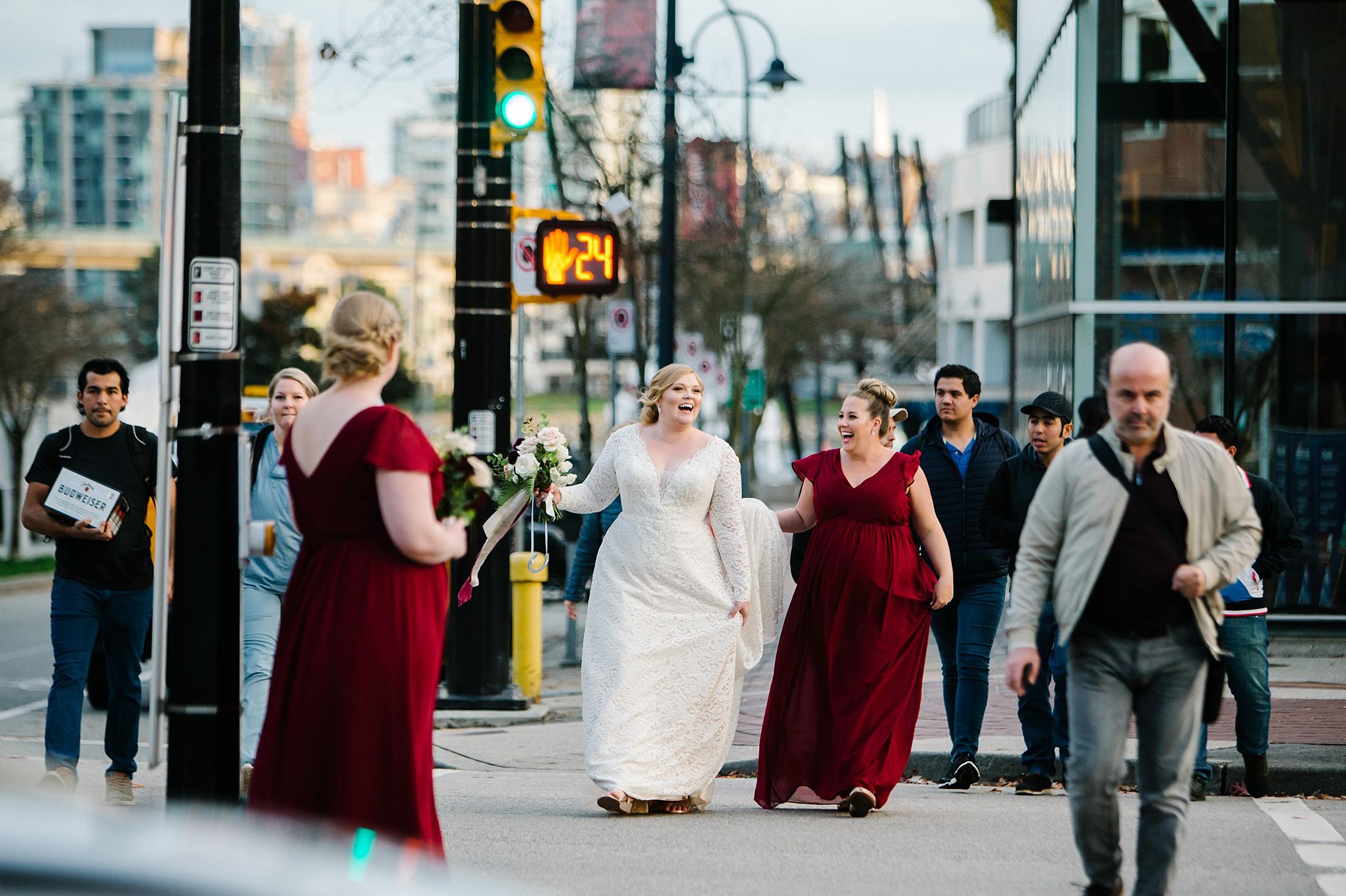 October26.StephAndrew472_Note Photography Documentary Photographer Wedding Photos Vancouver B.C. Best of 2018 2019 2020 Vancouver Island Okanagan Banff Edmonton Victoria.jpg