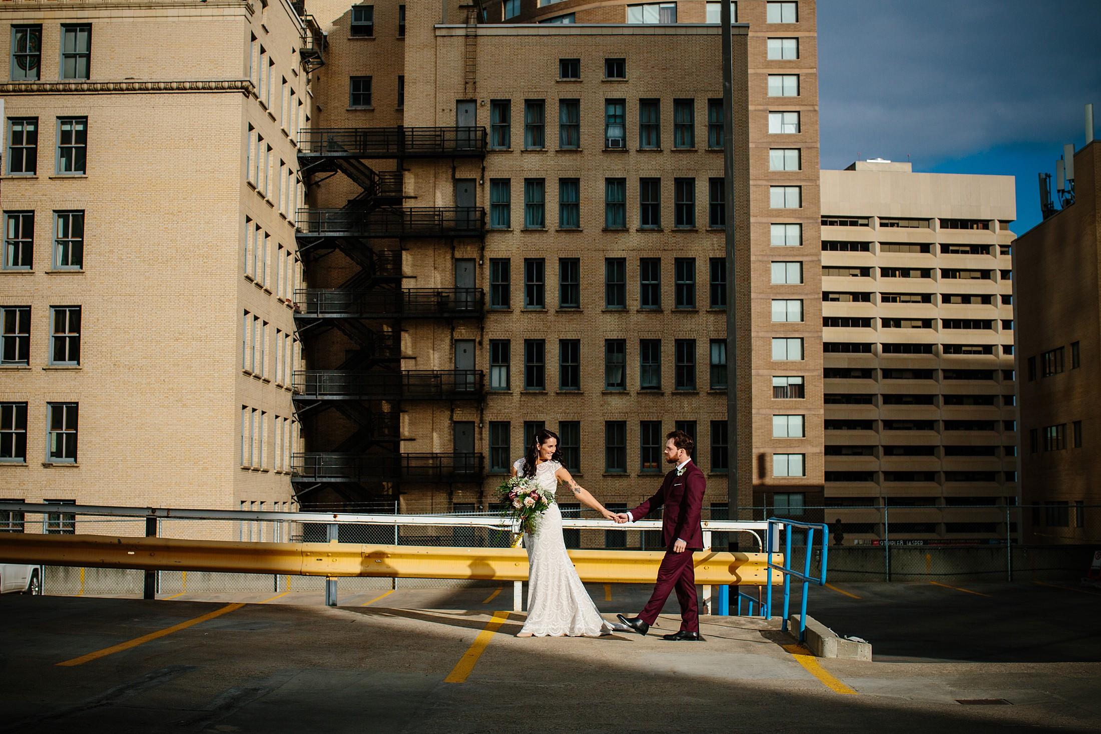 _M2A0674_Note Photography Documentary Photographer Wedding Photos Vancouver B.C. Best of 2018 2019 2020 Vancouver Island Okanagan Banff Edmonton Victoria.jpg