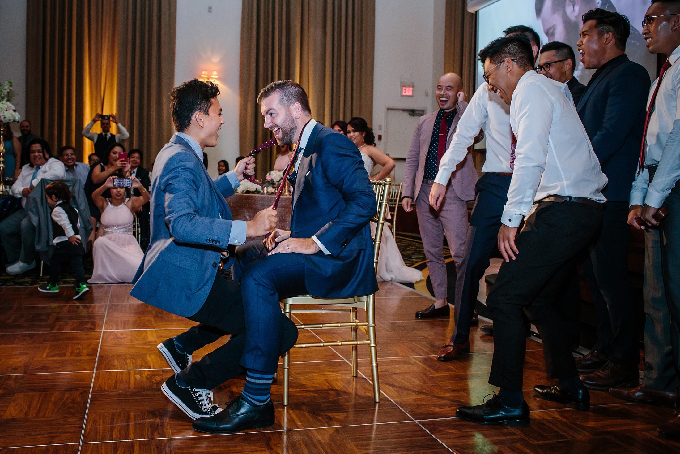 August18.VanessaDaniel0956 (1)_Note Photography Documentary Photographer Wedding Photos Vancouver B.C. Best of 2018 2019 2020 Vancouver Island Okanagan Banff Edmonton Victoria.jpg
