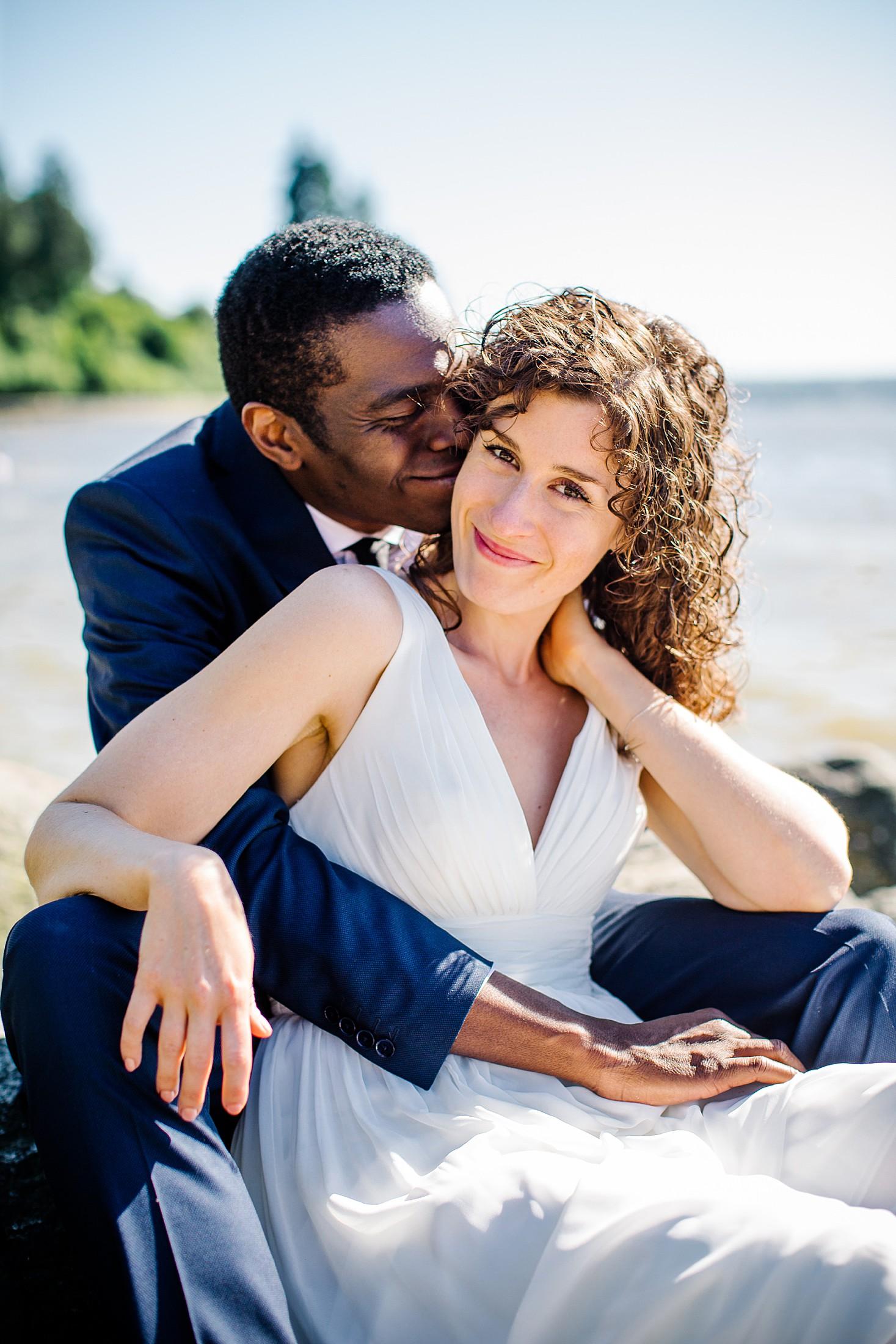 May28.AvalonJohnnie9661_Note Photography Documentary Photographer Wedding Photos Vancouver B.C. Best of 2018 2019 2020 Vancouver Island Okanagan Banff Edmonton Victoria.jpg