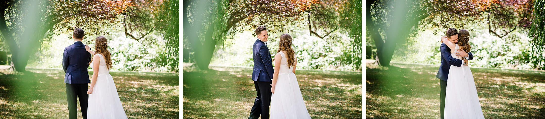 June21.IanEmilie32528_Note Photography Documentary Photographer Wedding Photos Vancouver B.C. Best 2019 2020 Vancouver Island Brock House Restaurant Wedding Jericho Beach Kitsilano.jpg