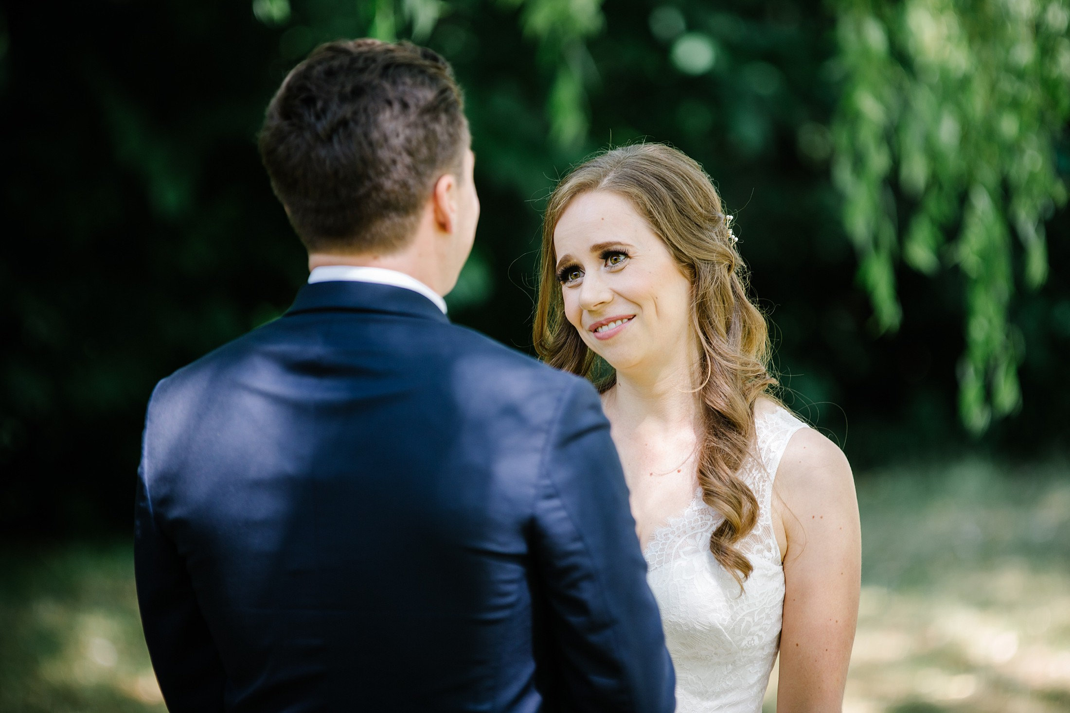 June21.IanEmilie33367_Note Photography Documentary Photographer Wedding Photos Vancouver B.C. Best 2019 2020 Vancouver Island Brock House Restaurant Wedding Jericho Beach Kitsilano.jpg