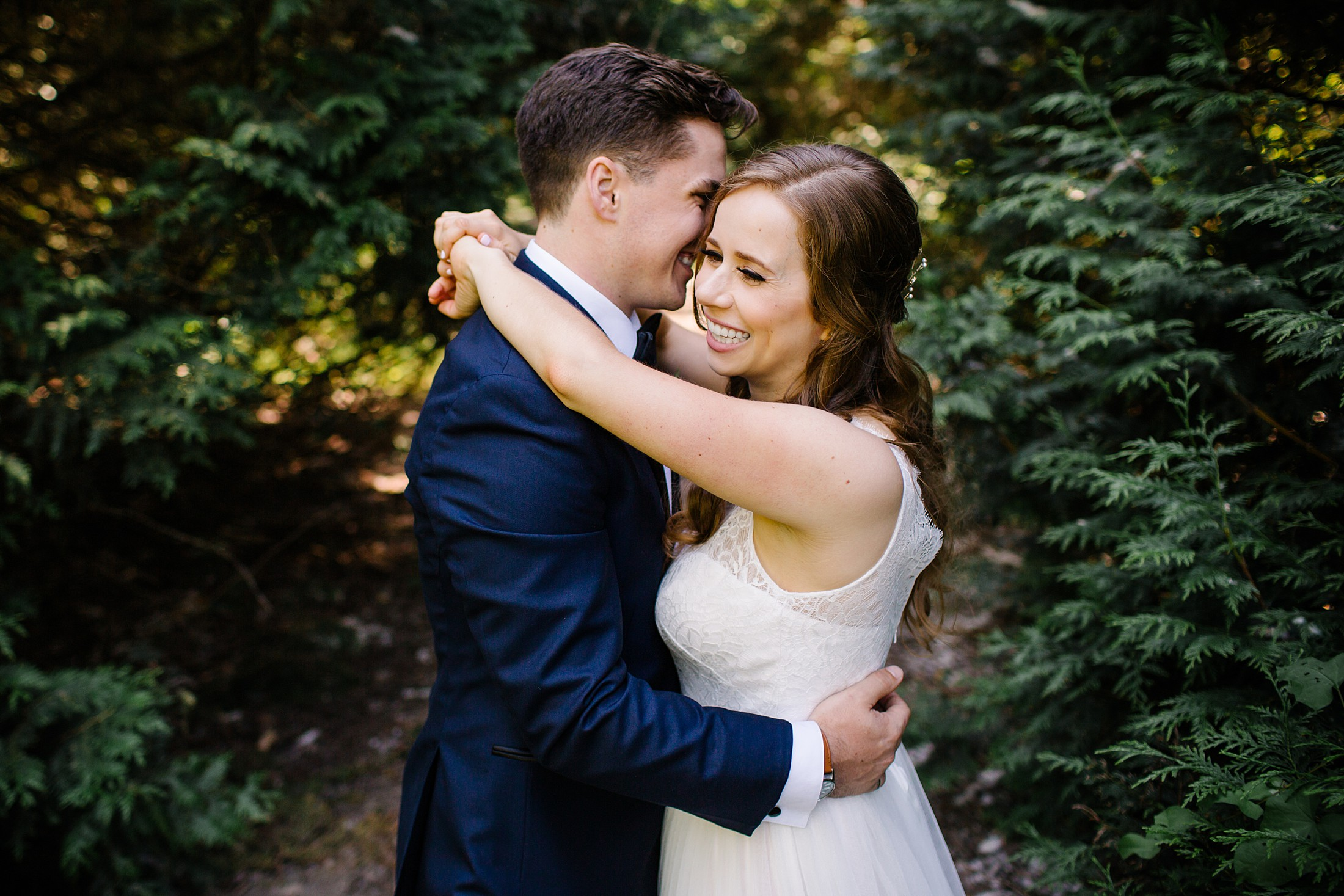 June21.IanEmilie32138_Note Photography Documentary Photographer Wedding Photos Vancouver B.C. Best 2019 2020 Vancouver Island Brock House Restaurant Wedding Jericho Beach Kitsilano.jpg