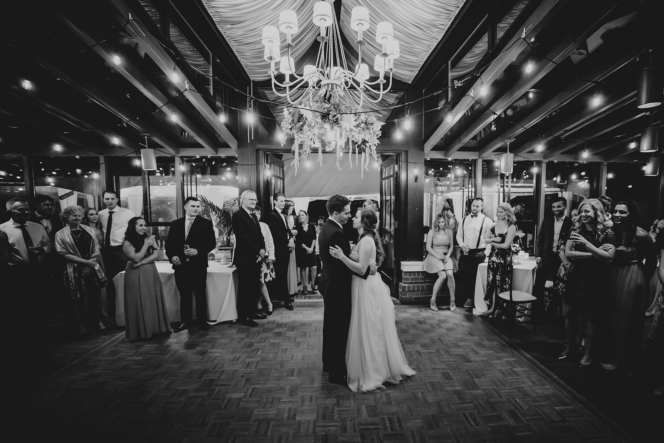 June21.IanEmilie34061_Note Photography Documentary Photographer Wedding Photos Vancouver B.C. Best 2019 2020 Vancouver Island Brock House Restaurant Wedding Jericho Beach Kitsilano.jpg