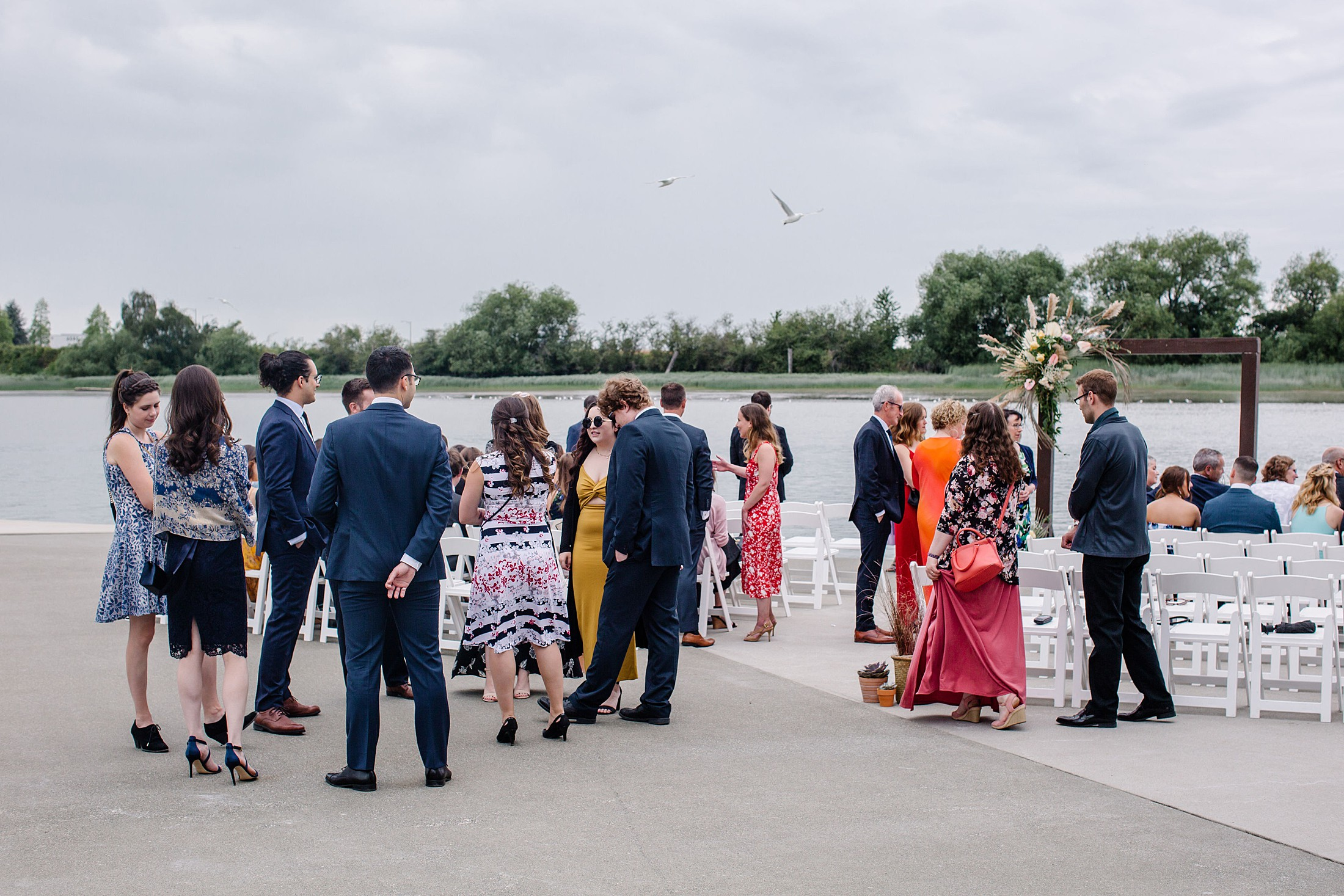 June23.DavidElena42120_Note Photography Documentary Photographer Wedding Photos Vancouver B.C. Best 2019 2020 Vancouver Island UBC Boathouse Tacofino Catering Richmond Floralista Man About Town DJ Outdoor Ceremony.jpg