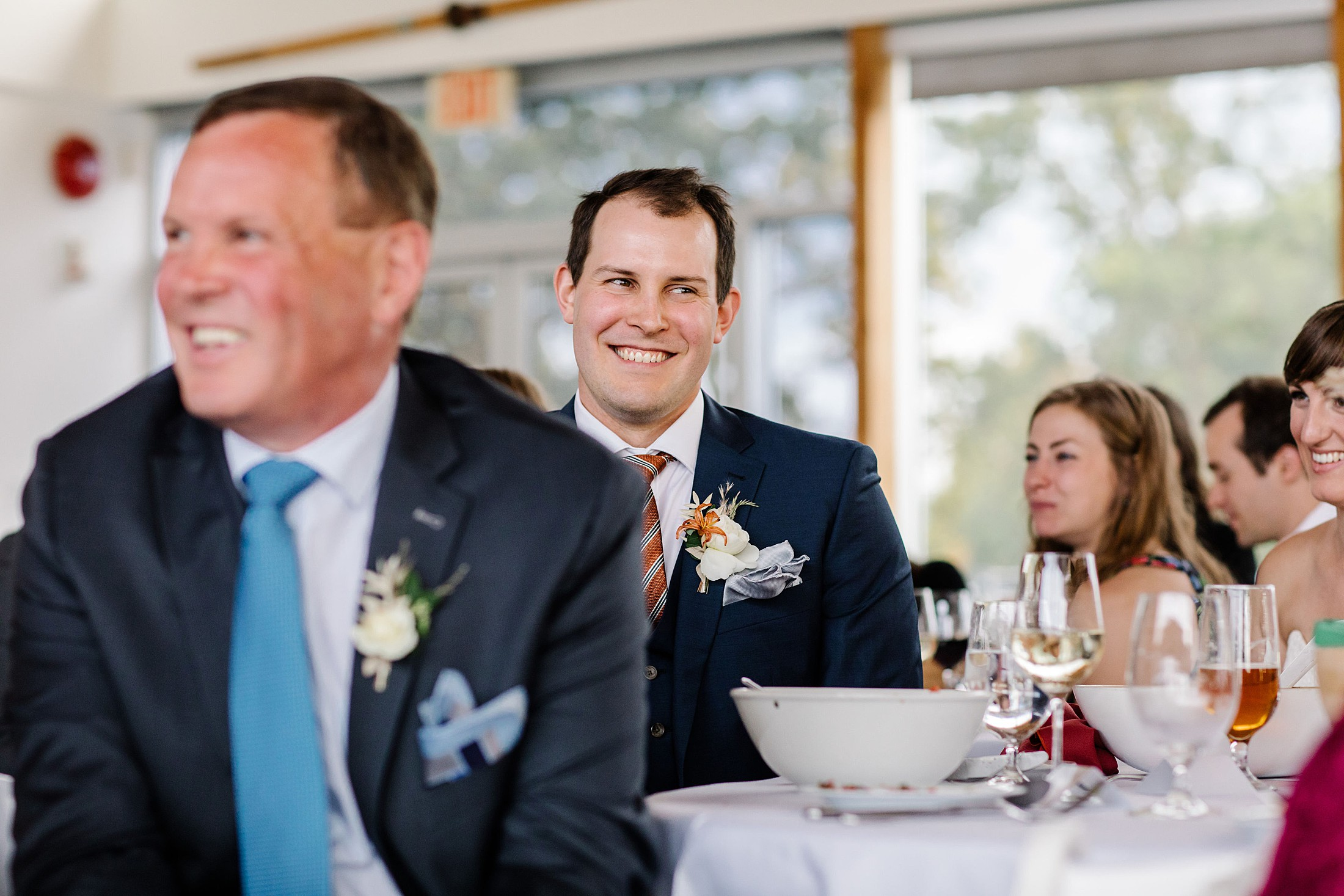 June23.DavidElena39256_Note Photography Documentary Photographer Wedding Photos Vancouver B.C. Best 2019 2020 Vancouver Island UBC Boathouse Tacofino Catering Richmond Floralista Man About Town DJ Outdoor Ceremony.jpg