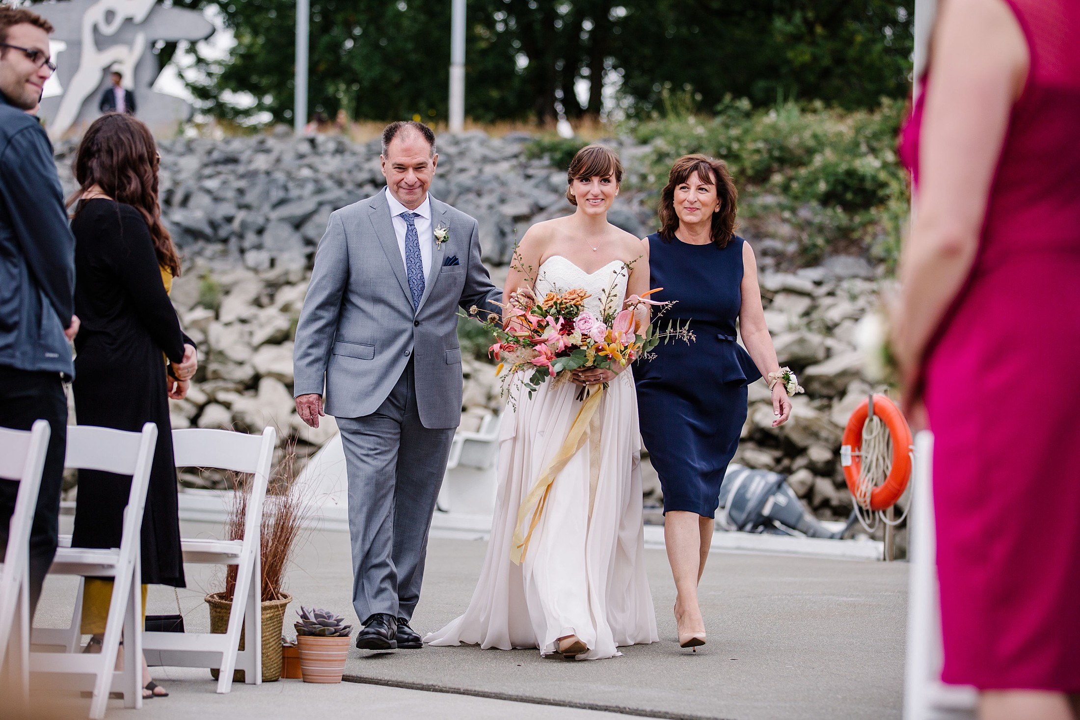 June23.DavidElena42216_Note Photography Documentary Photographer Wedding Photos Vancouver B.C. Best 2019 2020 Vancouver Island UBC Boathouse Tacofino Catering Richmond Floralista Man About Town DJ Outdoor Ceremony.jpg