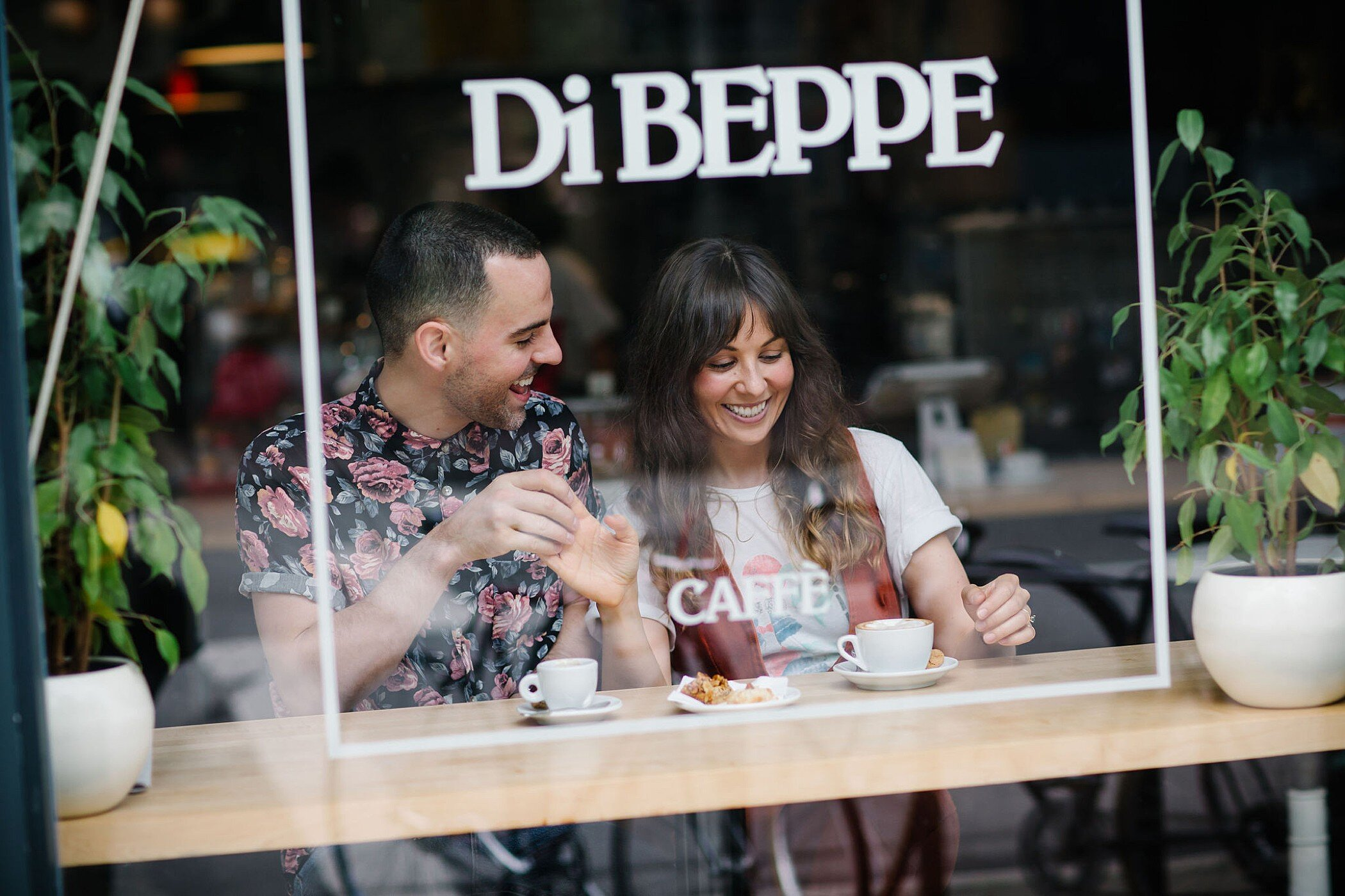 July14.DanandRo2642_Note Photography Documentary Photographer Wedding Photos Vancouver B.C. Best 2019 2020 Jericho Beach Engagement Session Gastown Di Beppe DiBeppe.jpg