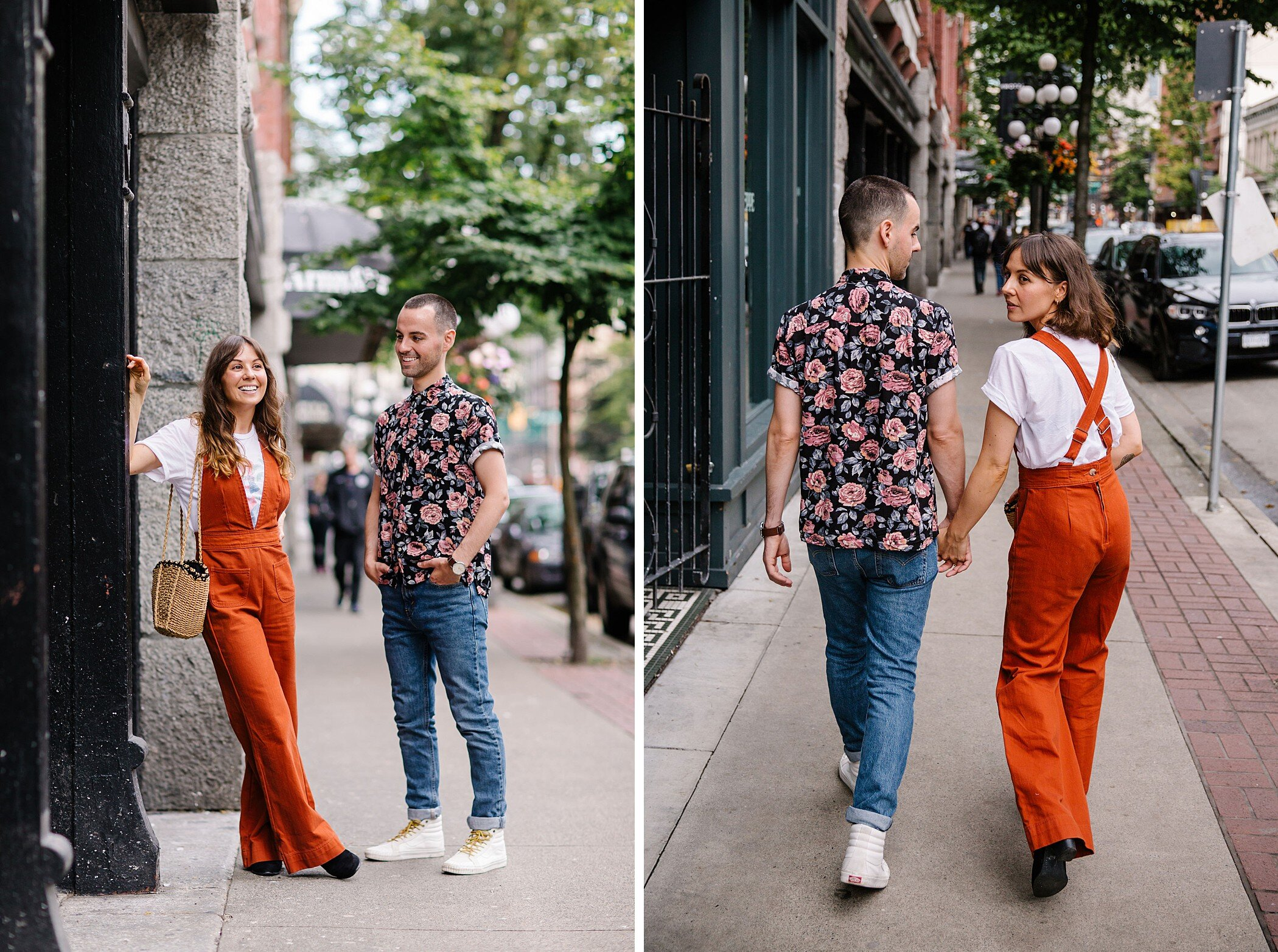 July14.DanandRo2743 (1)_Note Photography Documentary Photographer Wedding Photos Vancouver B.C. Best 2019 2020 Jericho Beach Engagement Session Gastown Di Beppe DiBeppe.jpg
