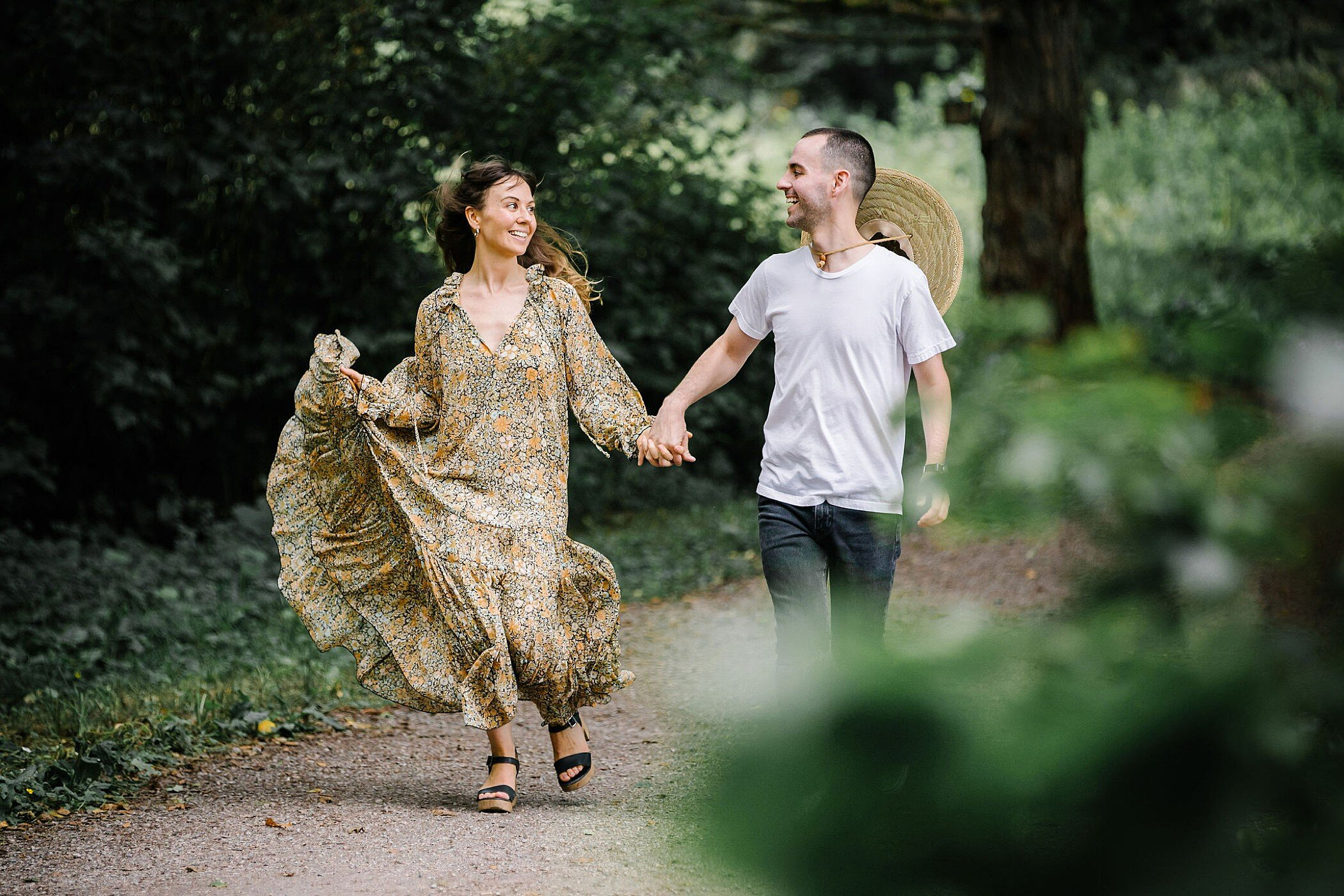 July14.DanandRo2940_Note Photography Documentary Photographer Wedding Photos Vancouver B.C. Best 2019 2020 Jericho Beach Engagement Session Gastown Di Beppe DiBeppe.jpg