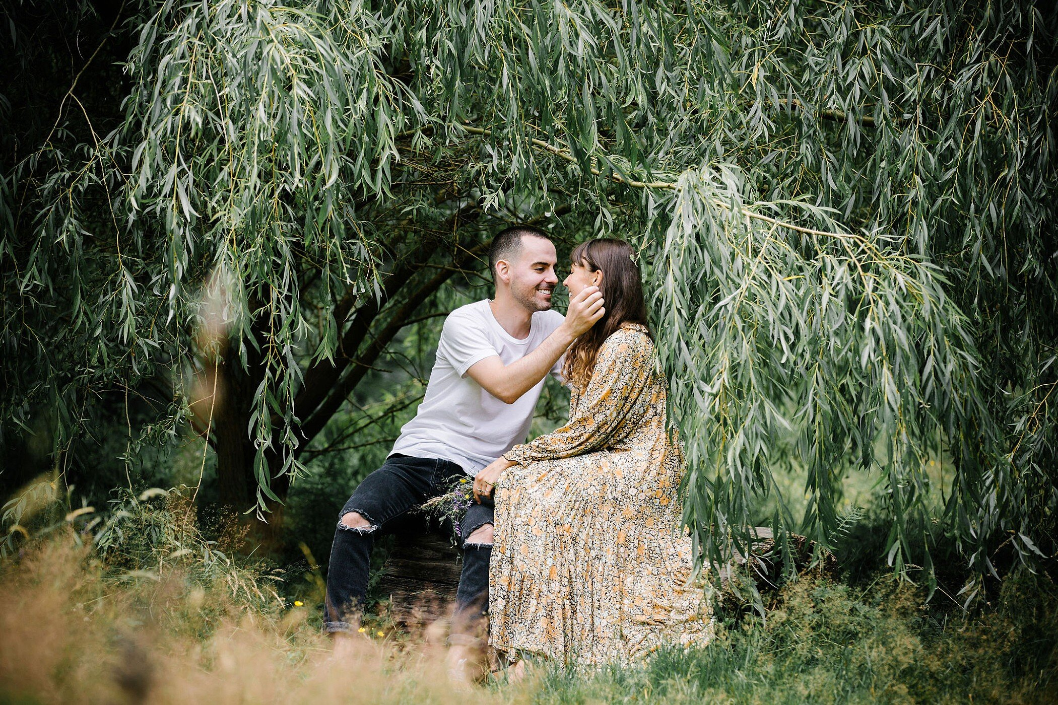 July14.DanandRo3010_Note Photography Documentary Photographer Wedding Photos Vancouver B.C. Best 2019 2020 Jericho Beach Engagement Session Gastown Di Beppe DiBeppe.jpg