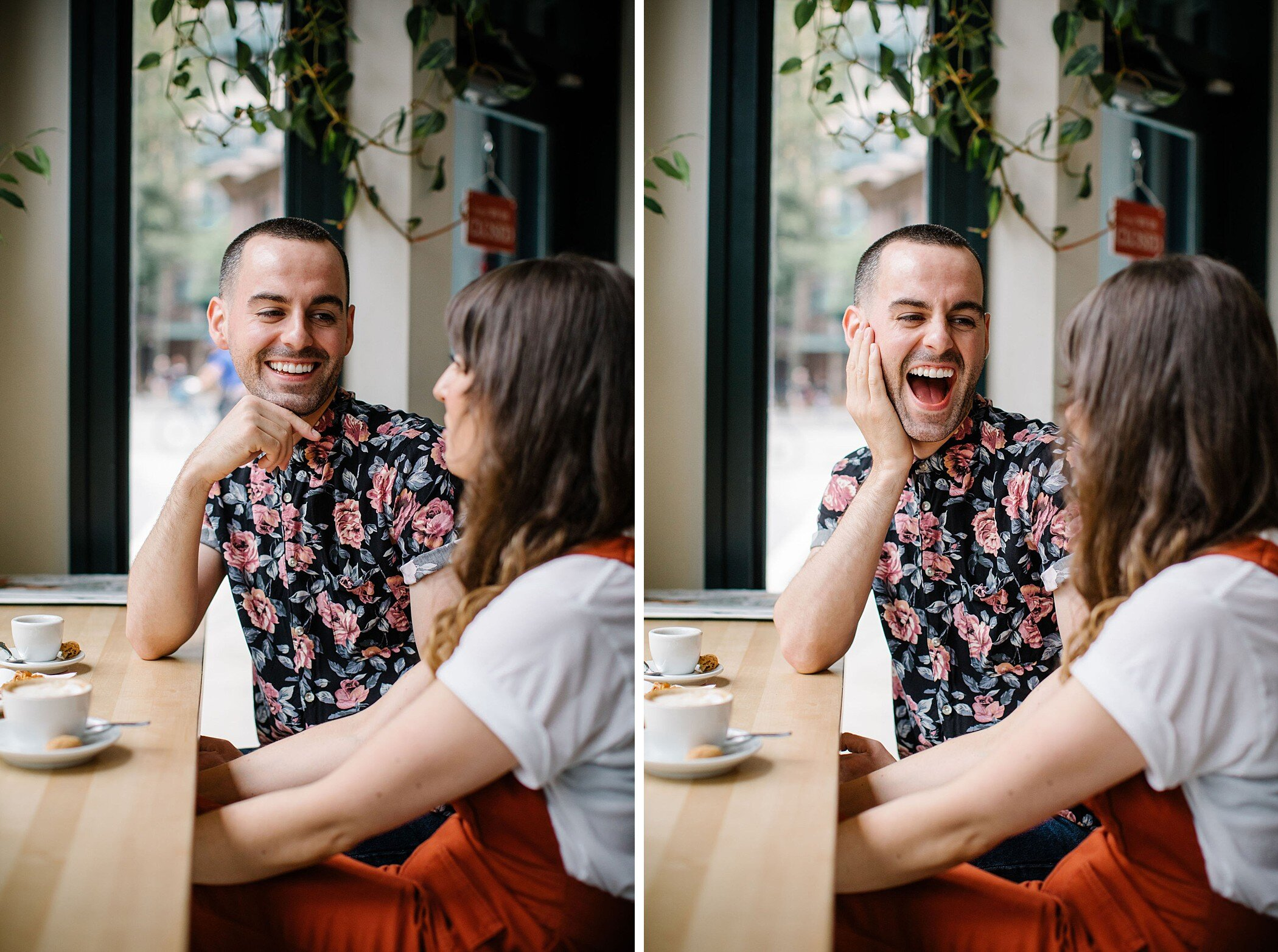 July14.DanandRo3110_Note Photography Documentary Photographer Wedding Photos Vancouver B.C. Best 2019 2020 Jericho Beach Engagement Session Gastown Di Beppe DiBeppe.jpg