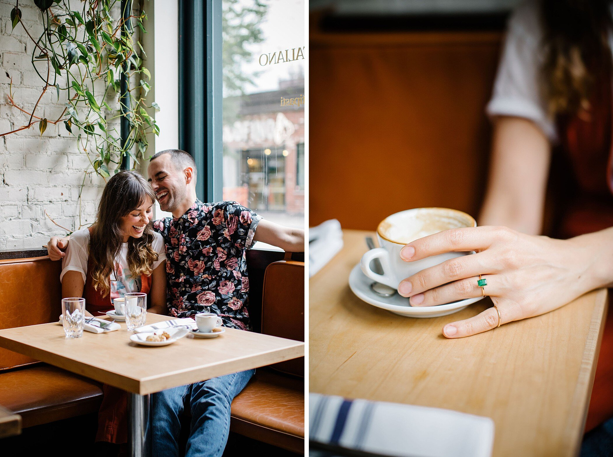 July14.DanandRo3152_Note Photography Documentary Photographer Wedding Photos Vancouver B.C. Best 2019 2020 Jericho Beach Engagement Session Gastown Di Beppe DiBeppe.jpg