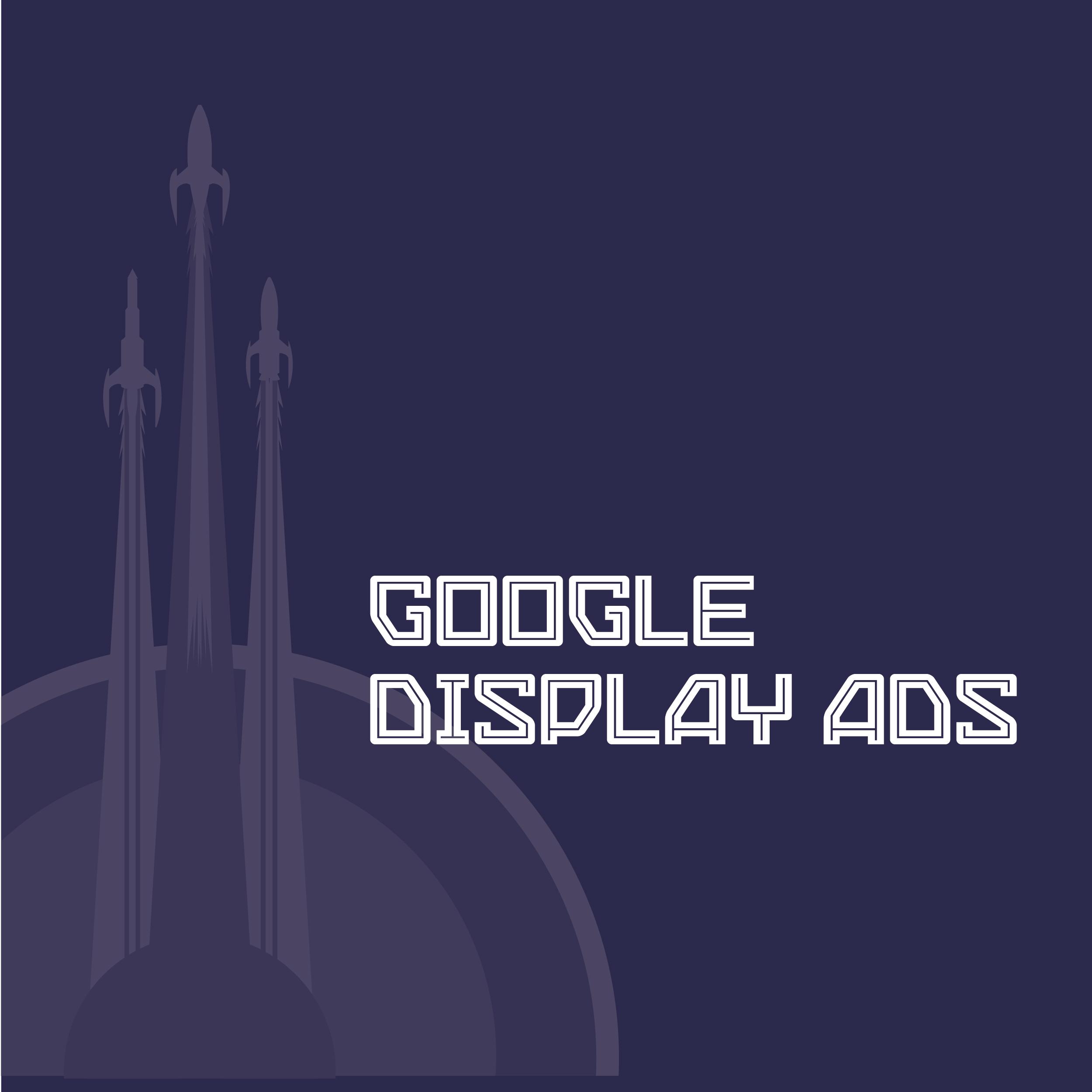 Digital Explorer_Package Tiles-03.jpg