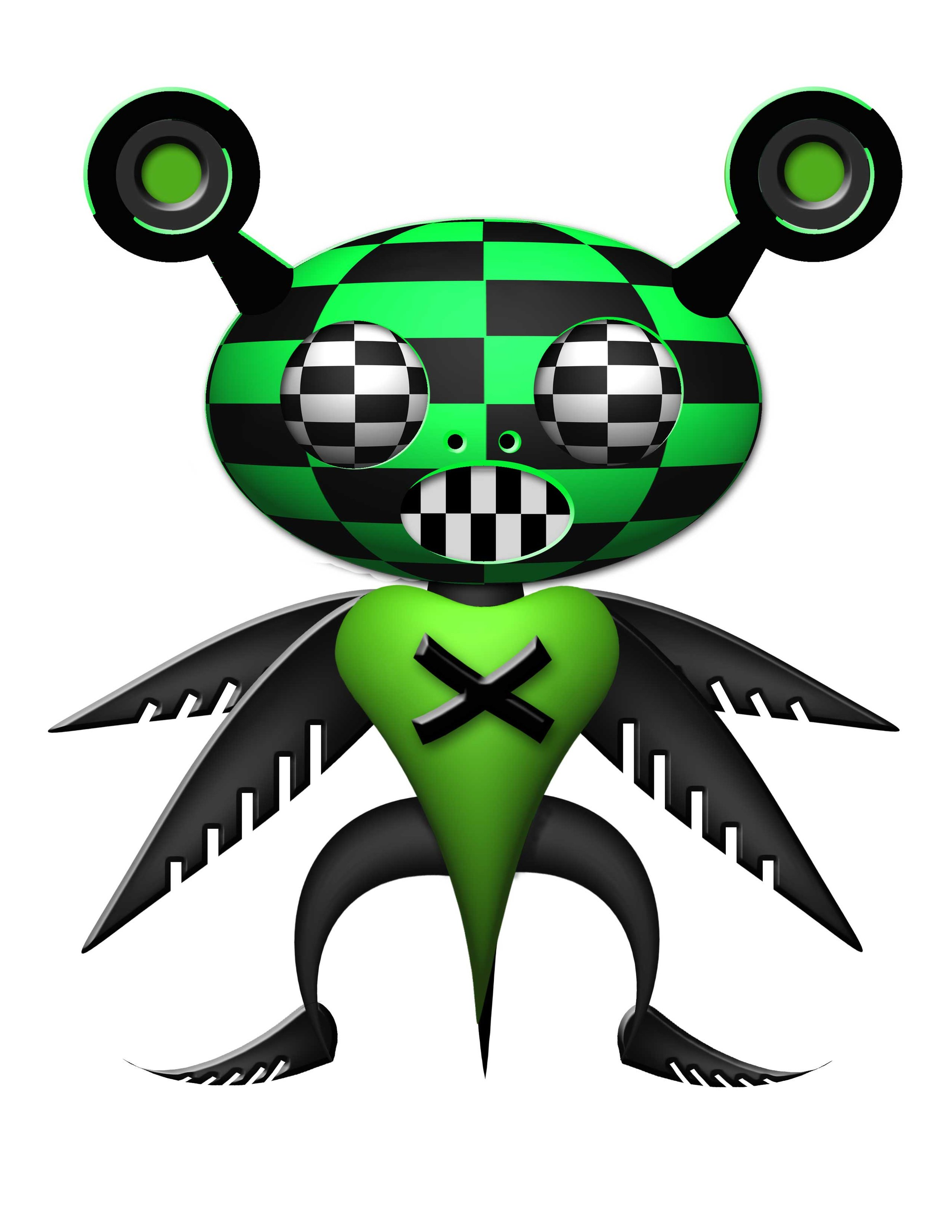 killer-bee-green.jpg