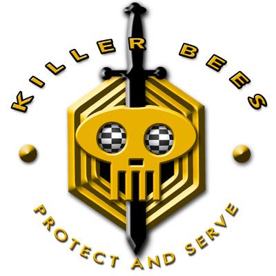 KILLER-BEE-LOGO-72.jpg