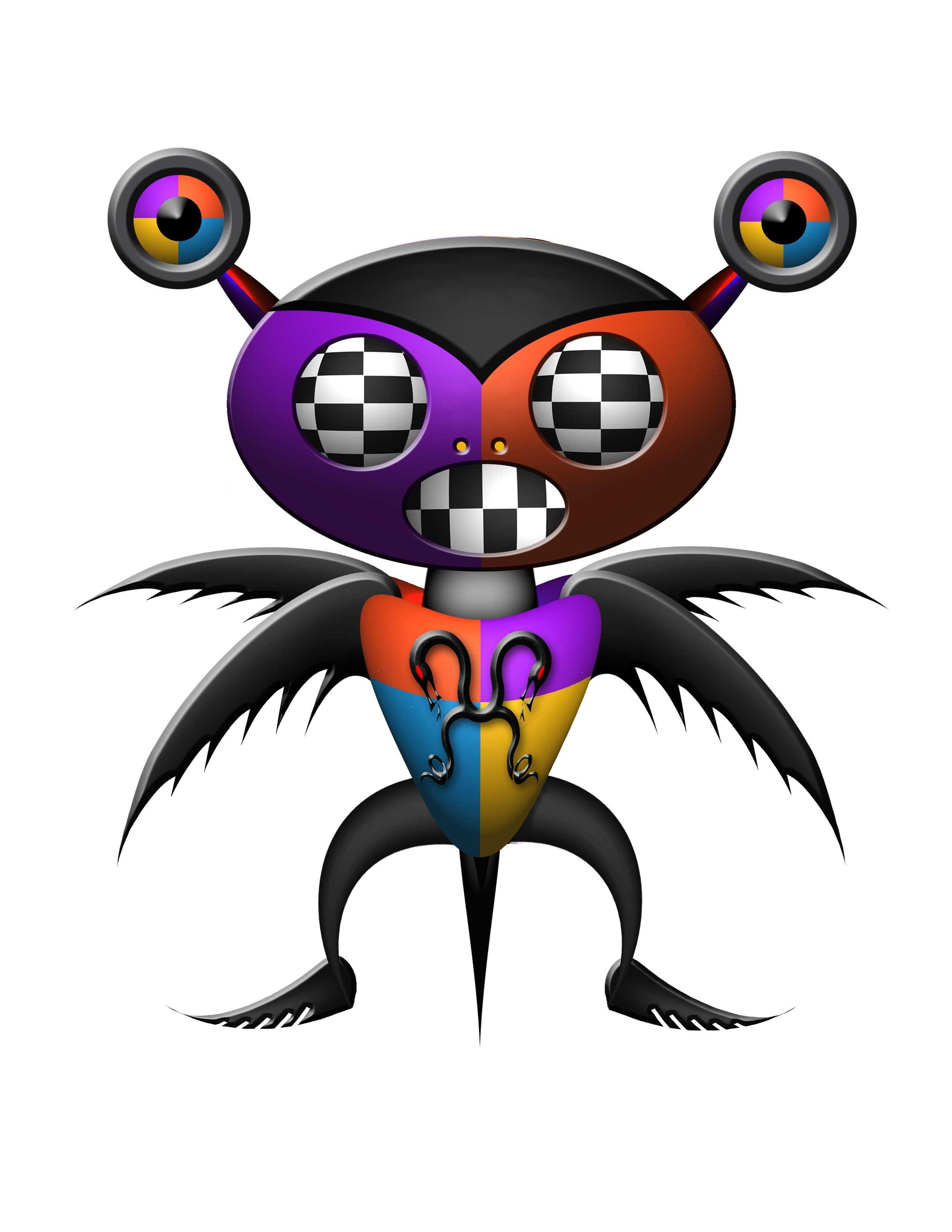 killer-bee-quad.jpg