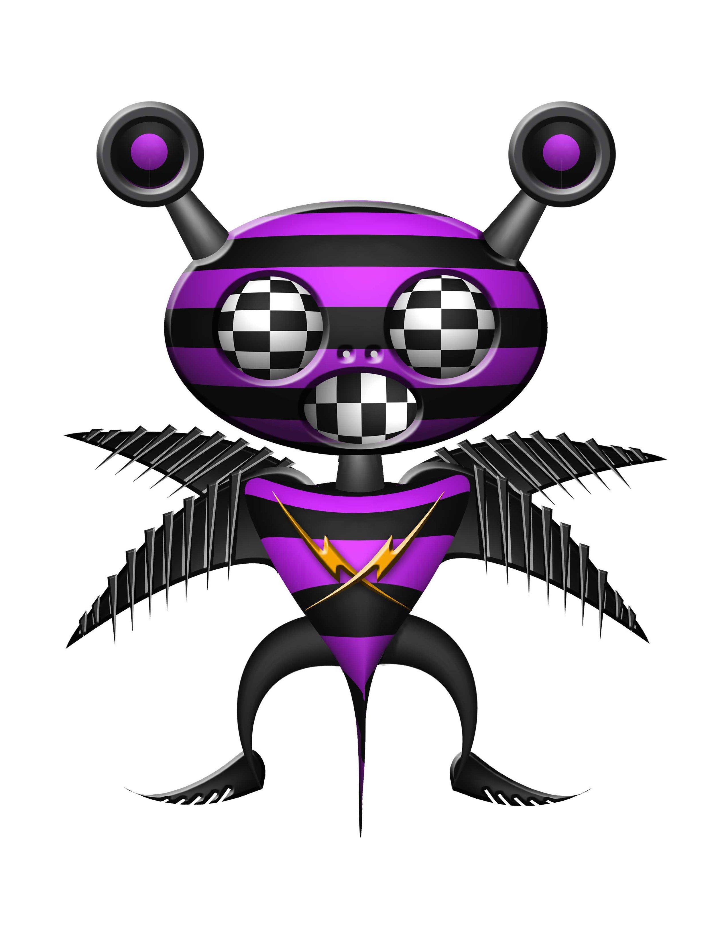 killer-bee-purple.jpg