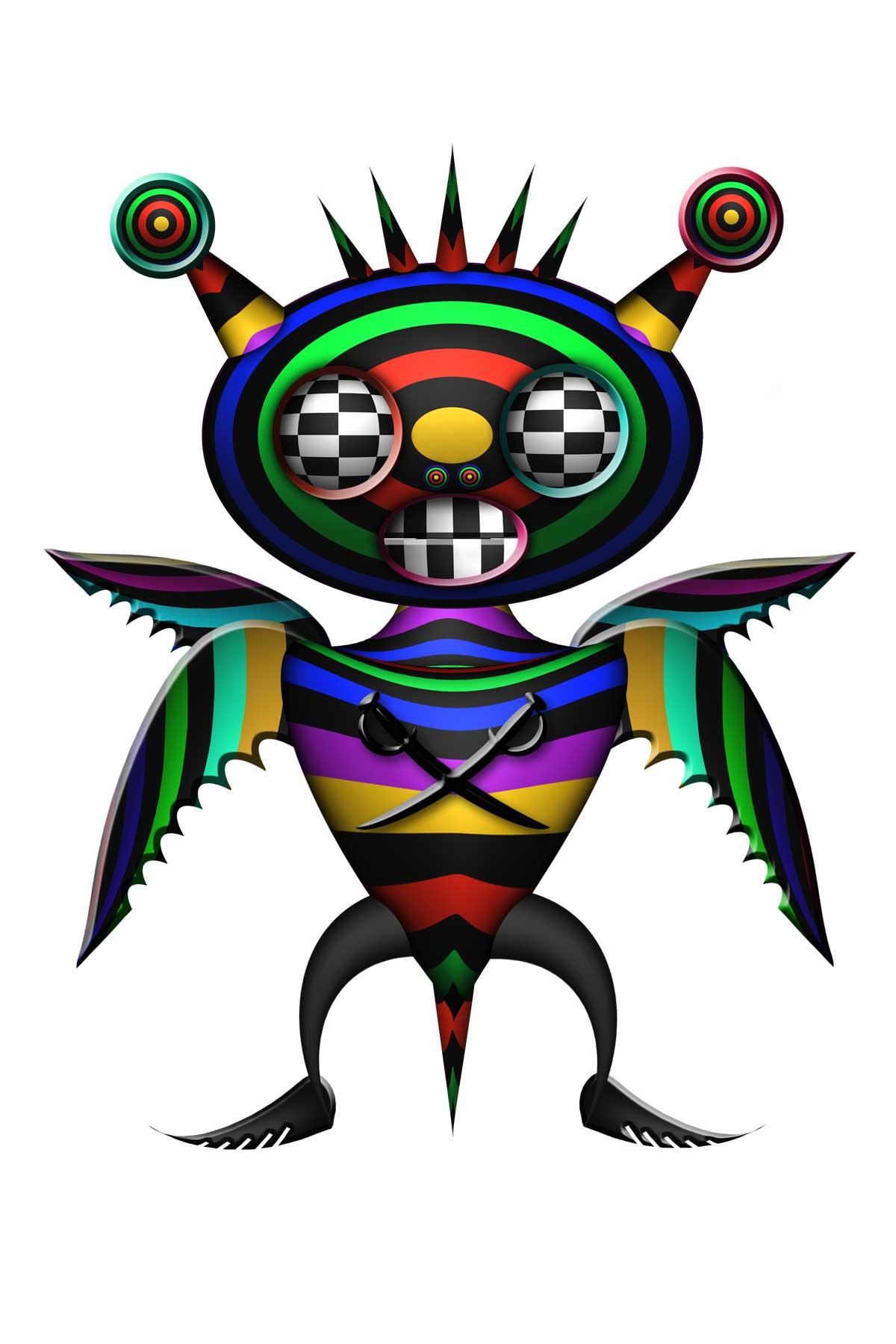 killer-bee-resize-20.jpg