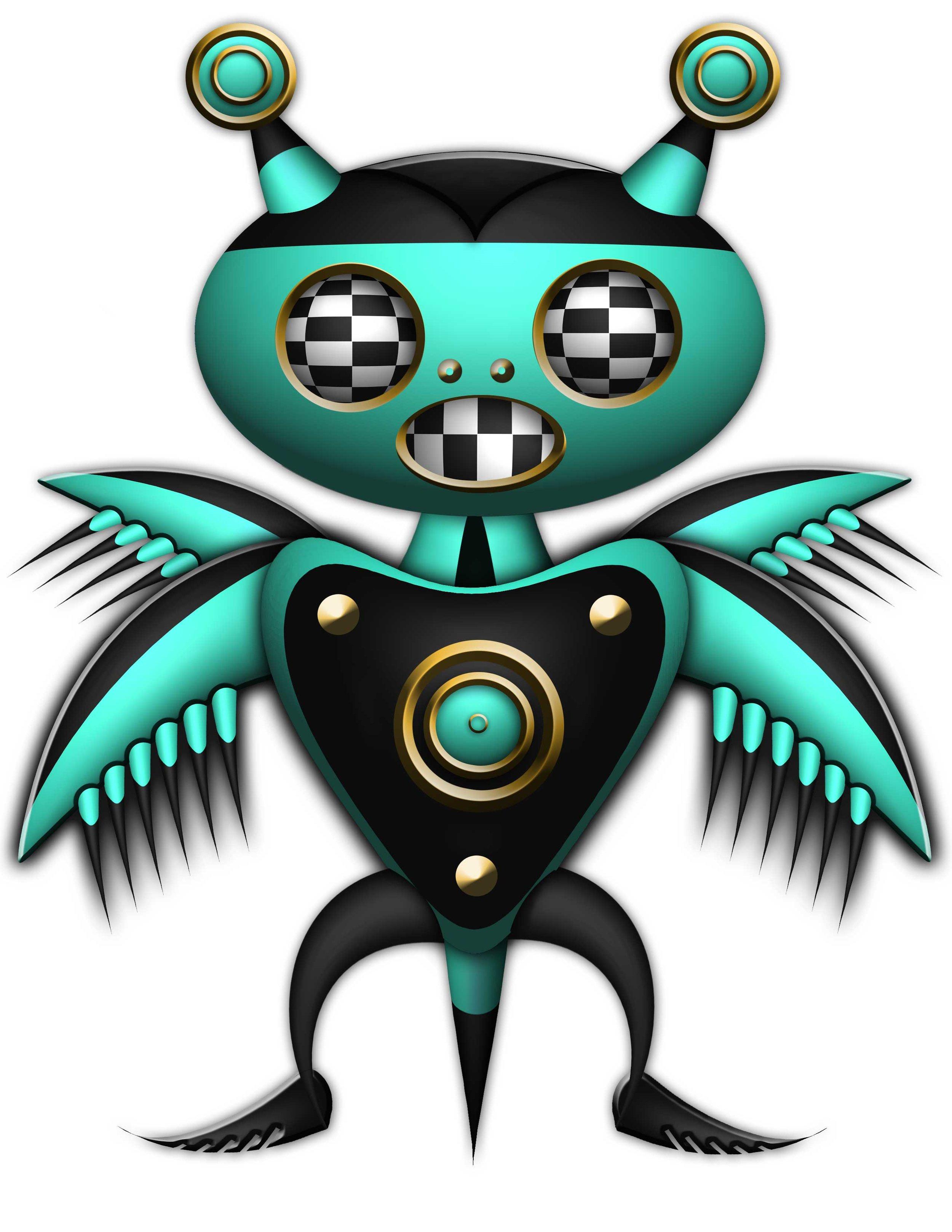 killer-bee-turq.jpg